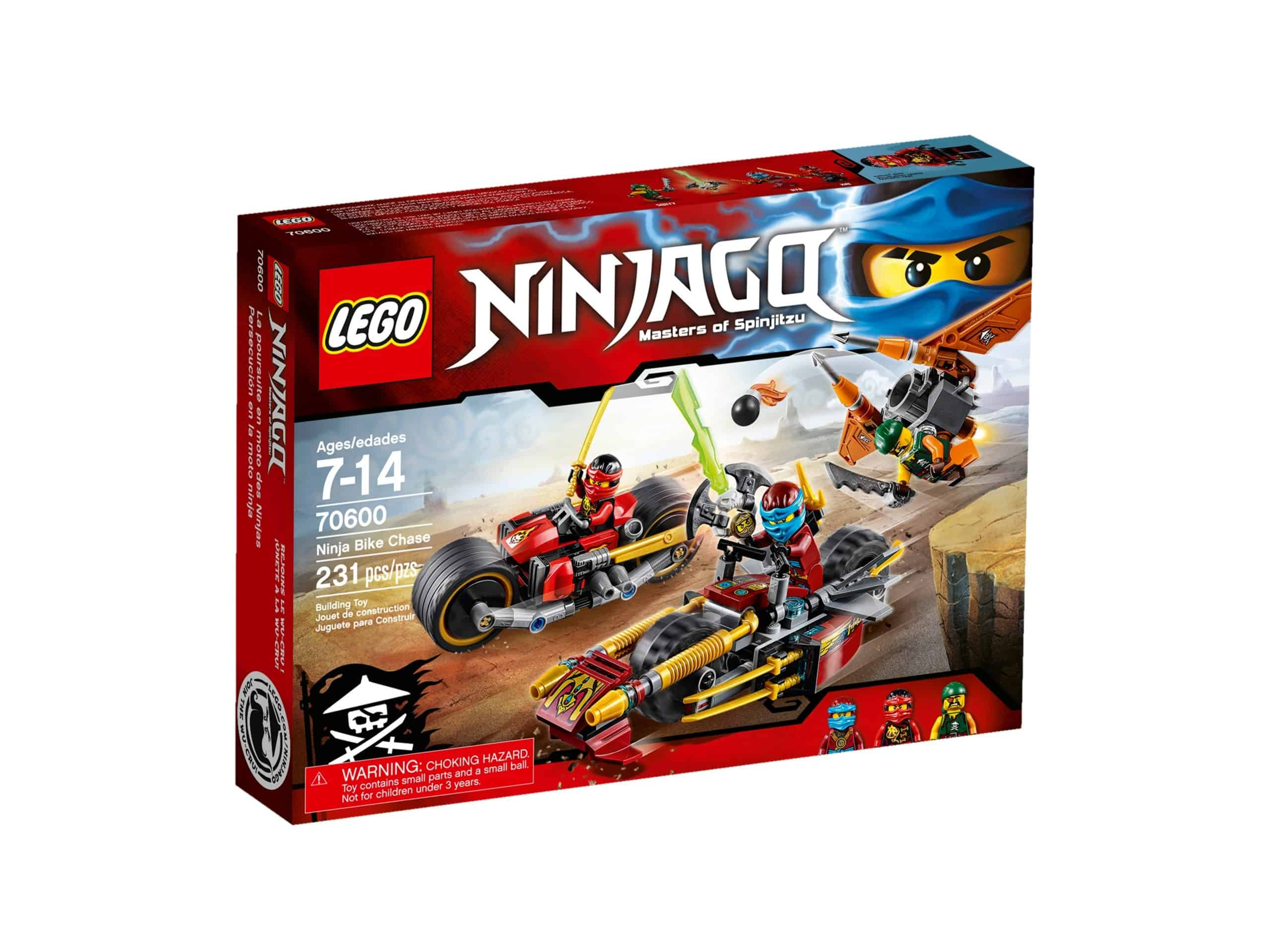 lego 70600 ninja bike jagd scaled