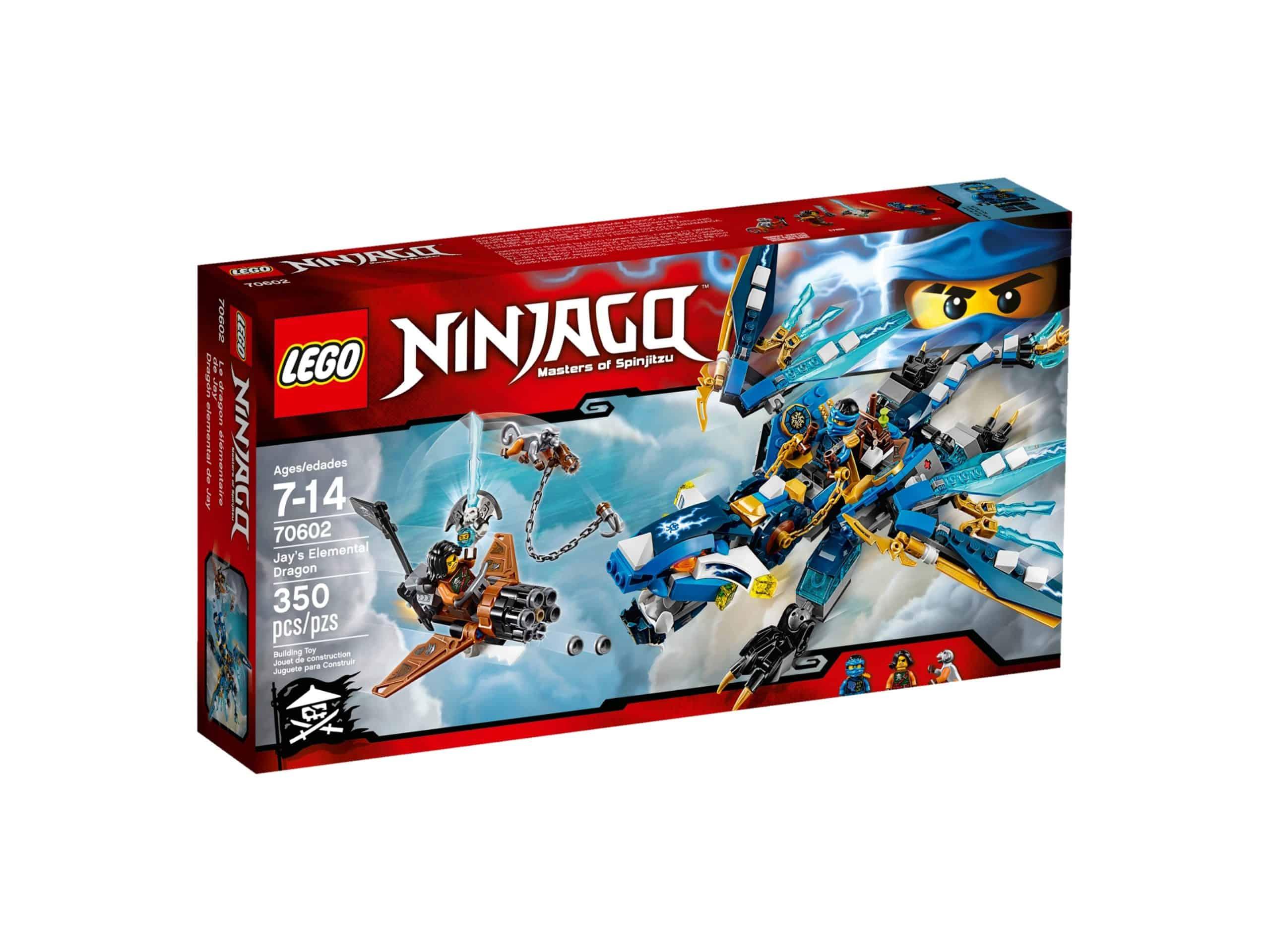 lego 70602 jays elementardrache scaled