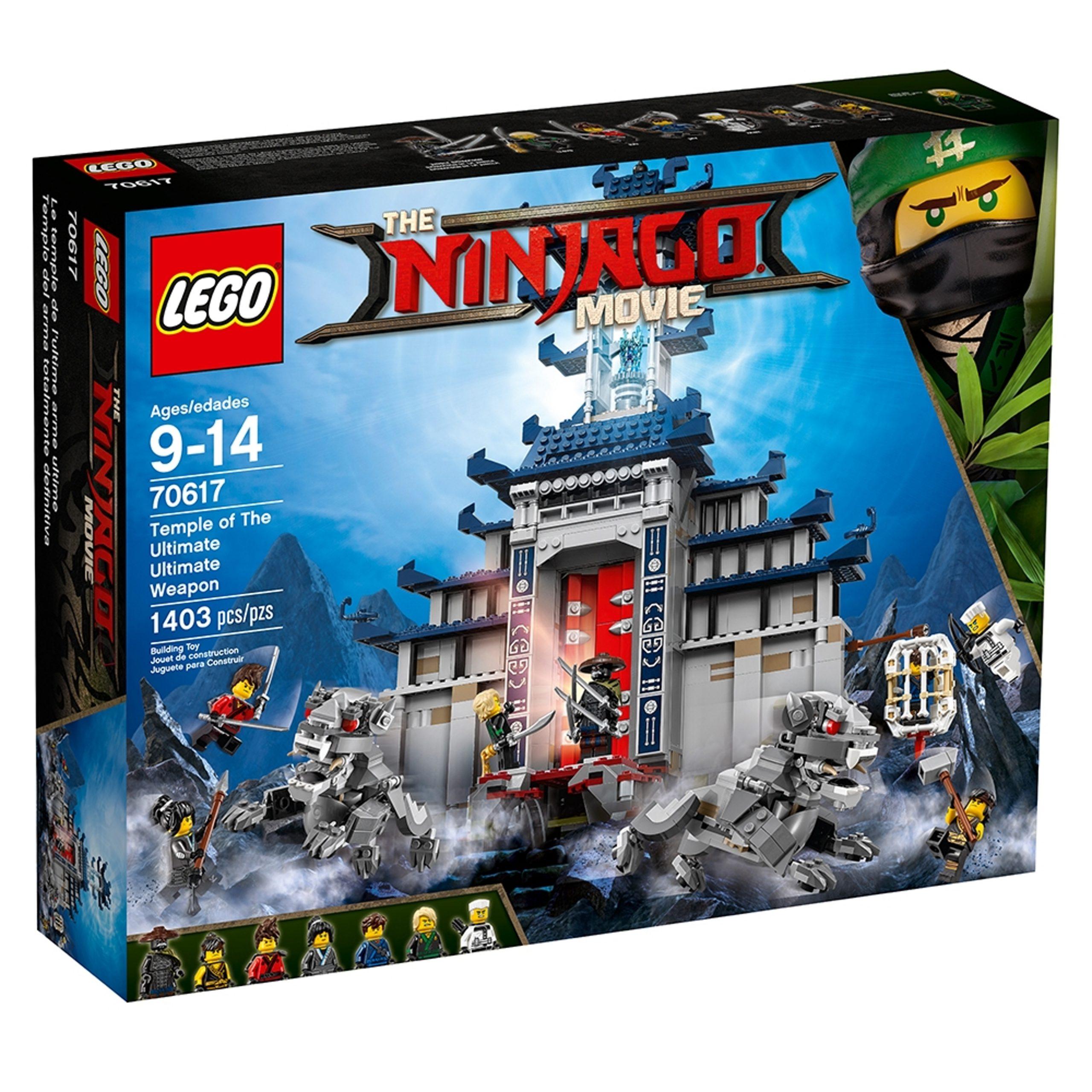 lego 70617 ultimativ ultimatives tempel versteck scaled
