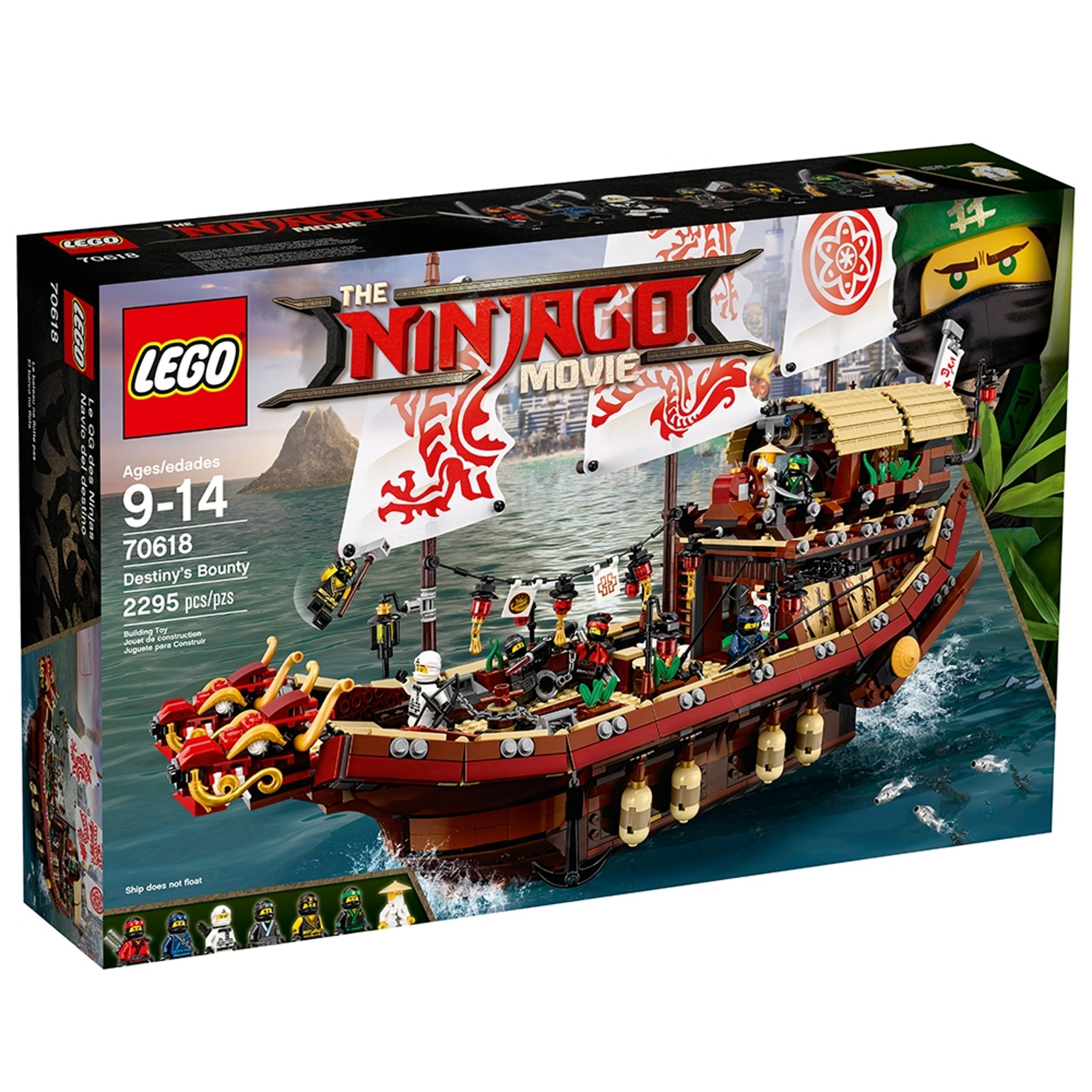 lego 70618 ninja flugsegler scaled