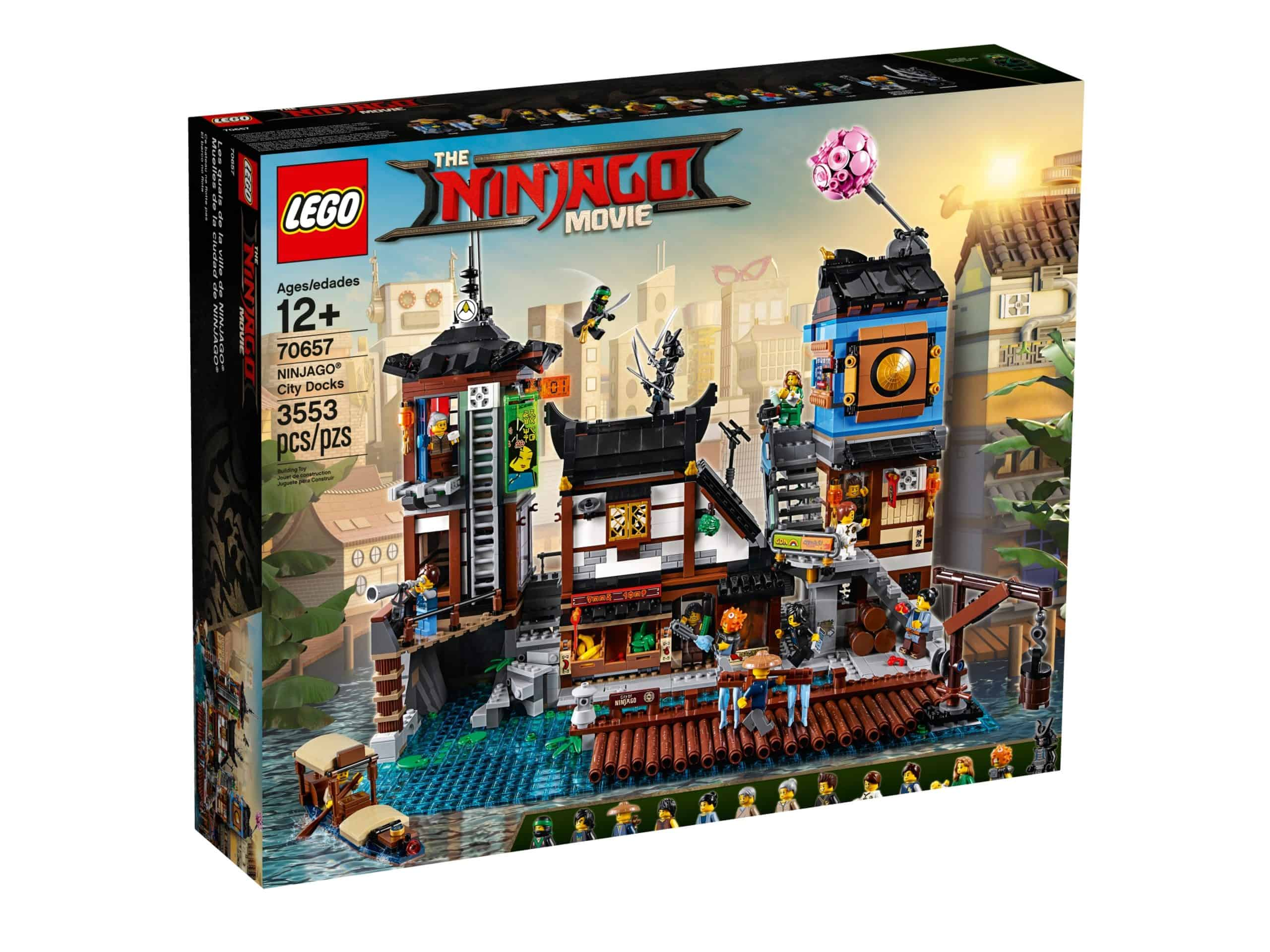 lego 70657 ninjago city hafen scaled