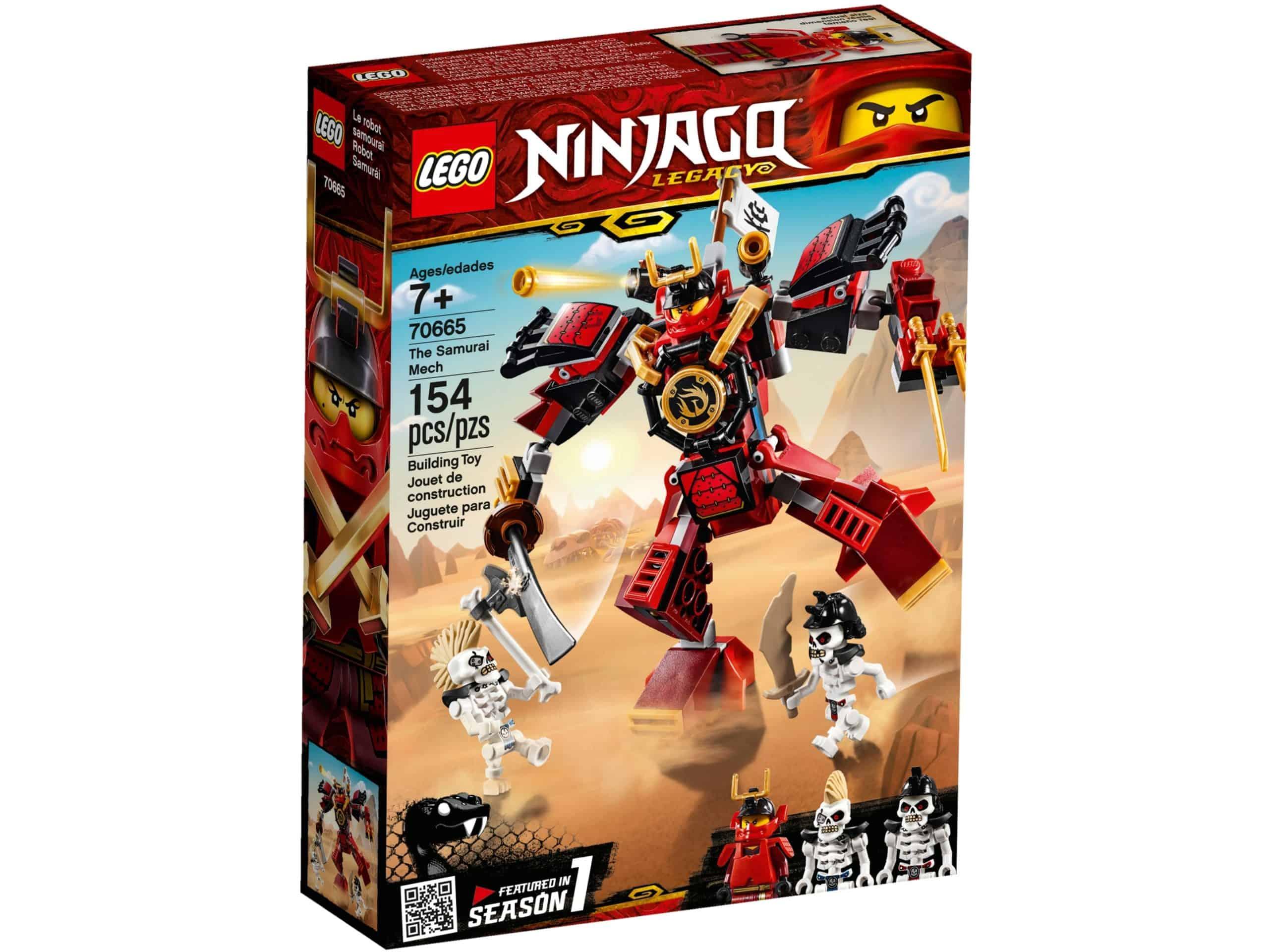 lego 70665 samurai roboter scaled