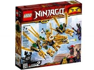 lego 70666 goldener drache