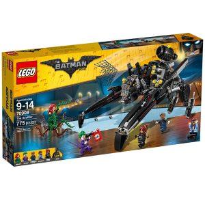 lego 70908 der scuttler