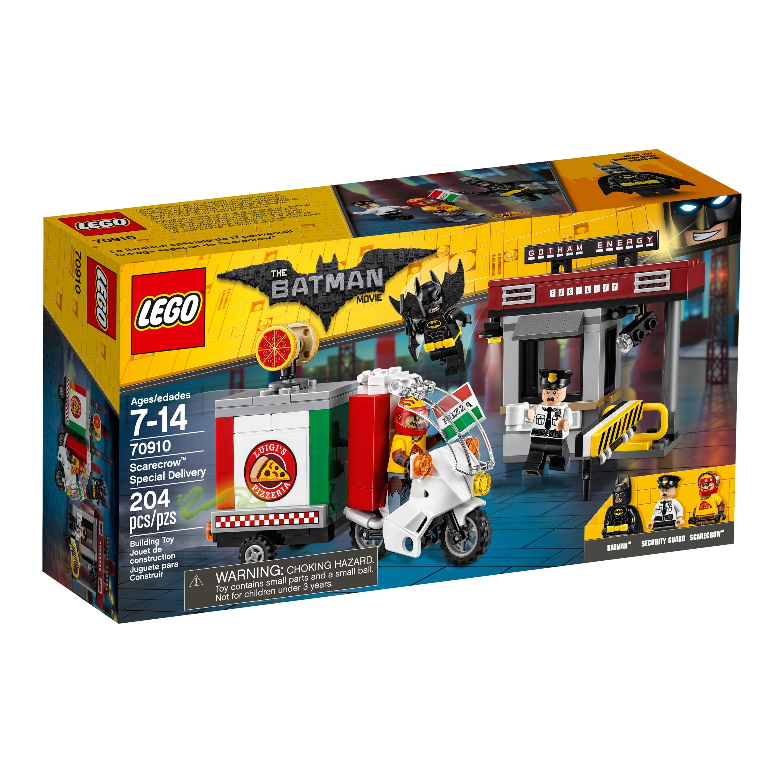 lego 70910 scarecrows speziallieferung scaled