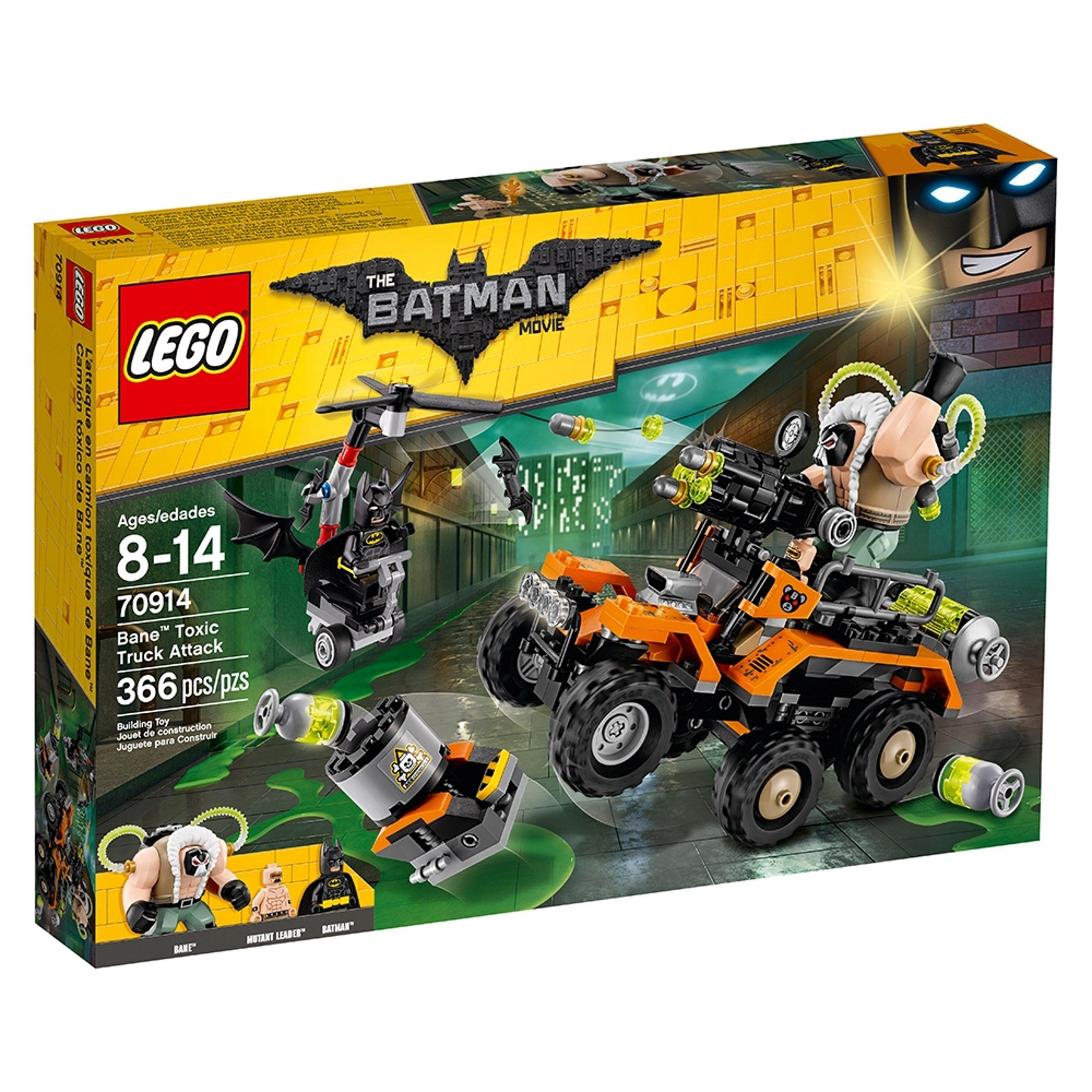 lego 70914 der gifttruck von bane scaled