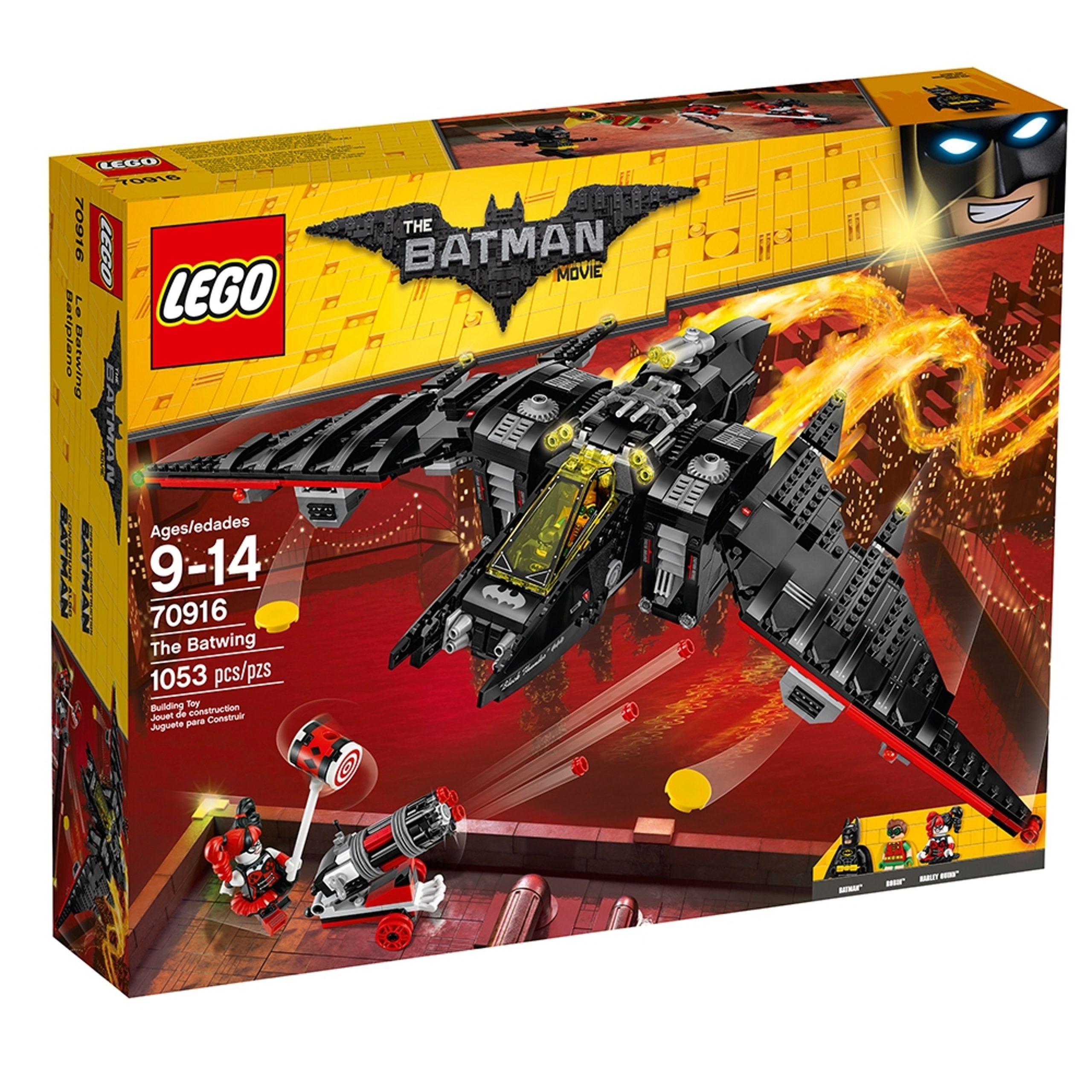 lego 70916 batwing scaled