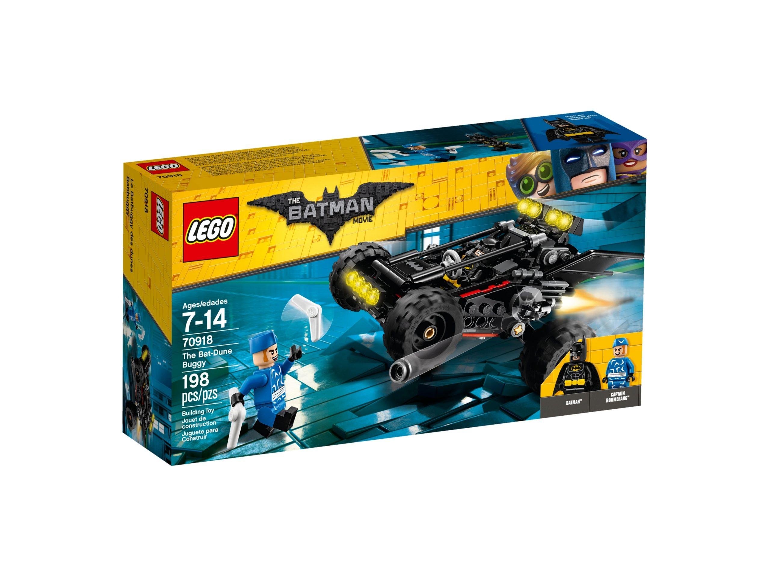 lego 70918 bat dunenbuggy scaled