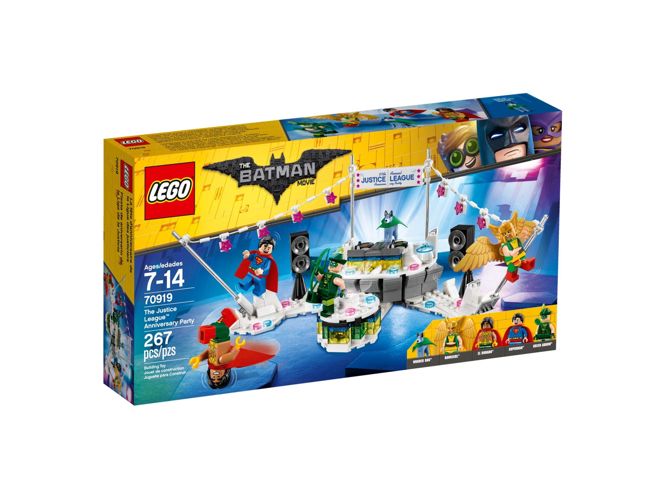 lego 70919 the justice league anniversary party scaled