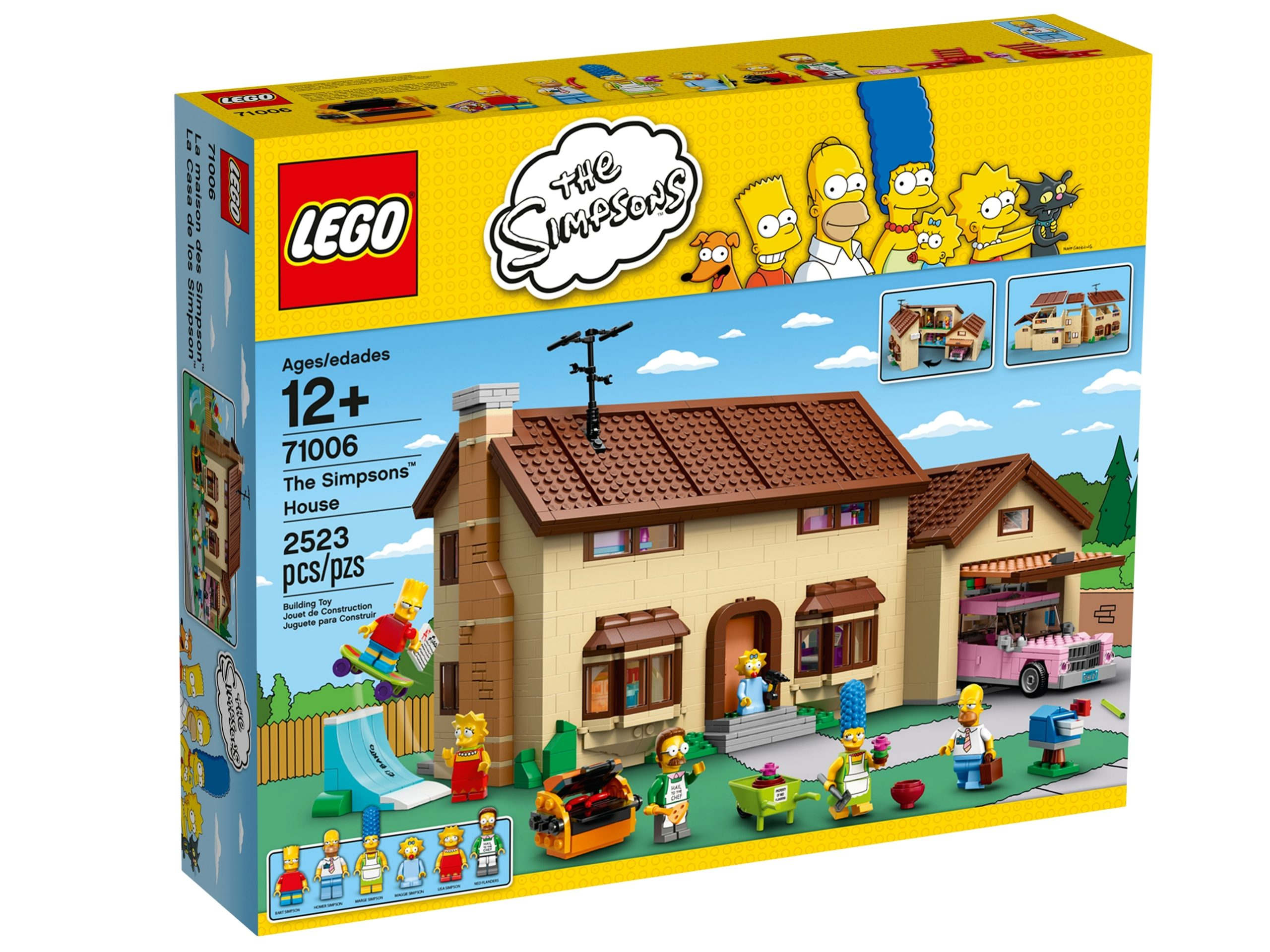 lego 71006 das simpsons haus scaled