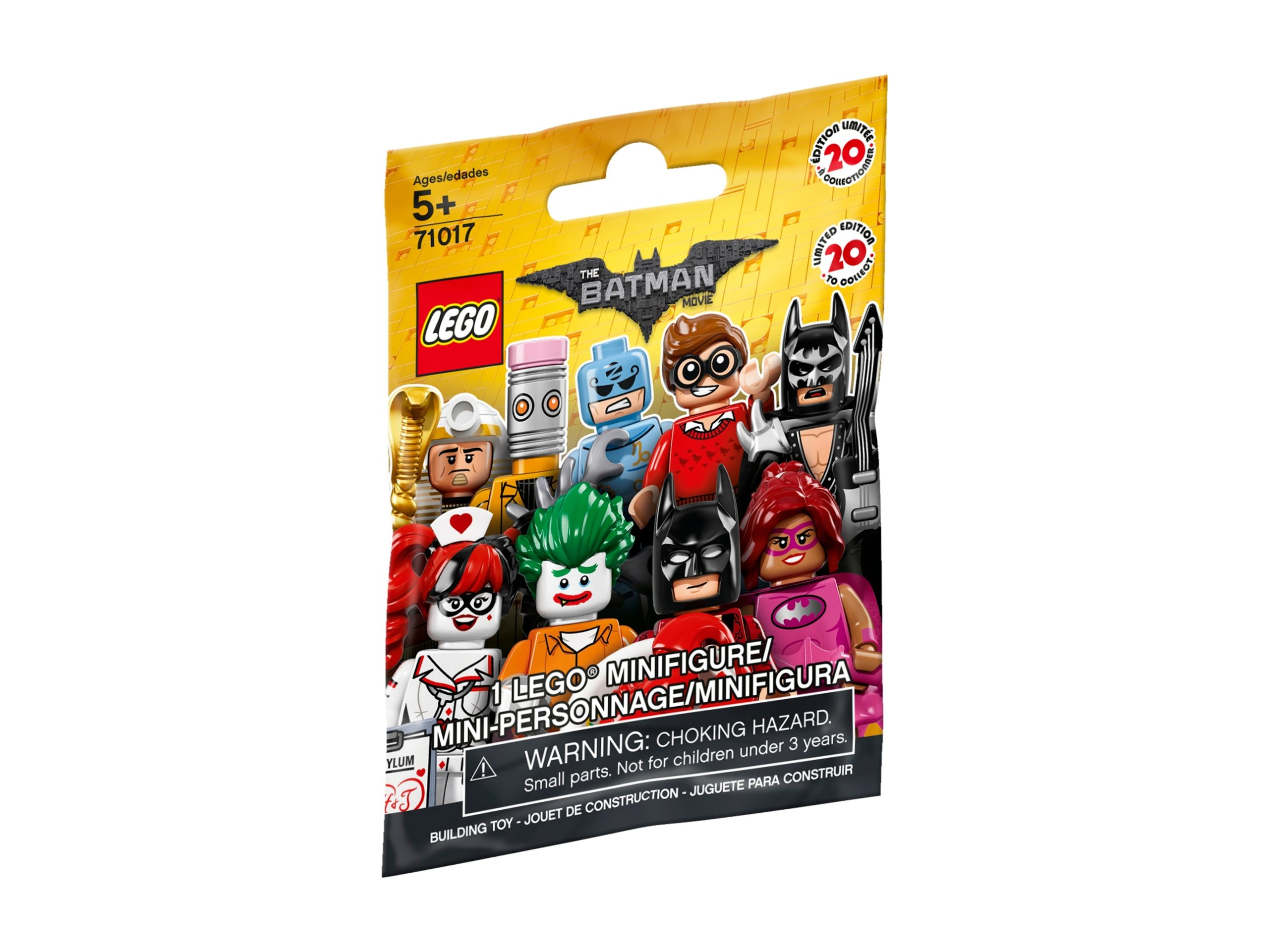 lego 71017 batman movie scaled