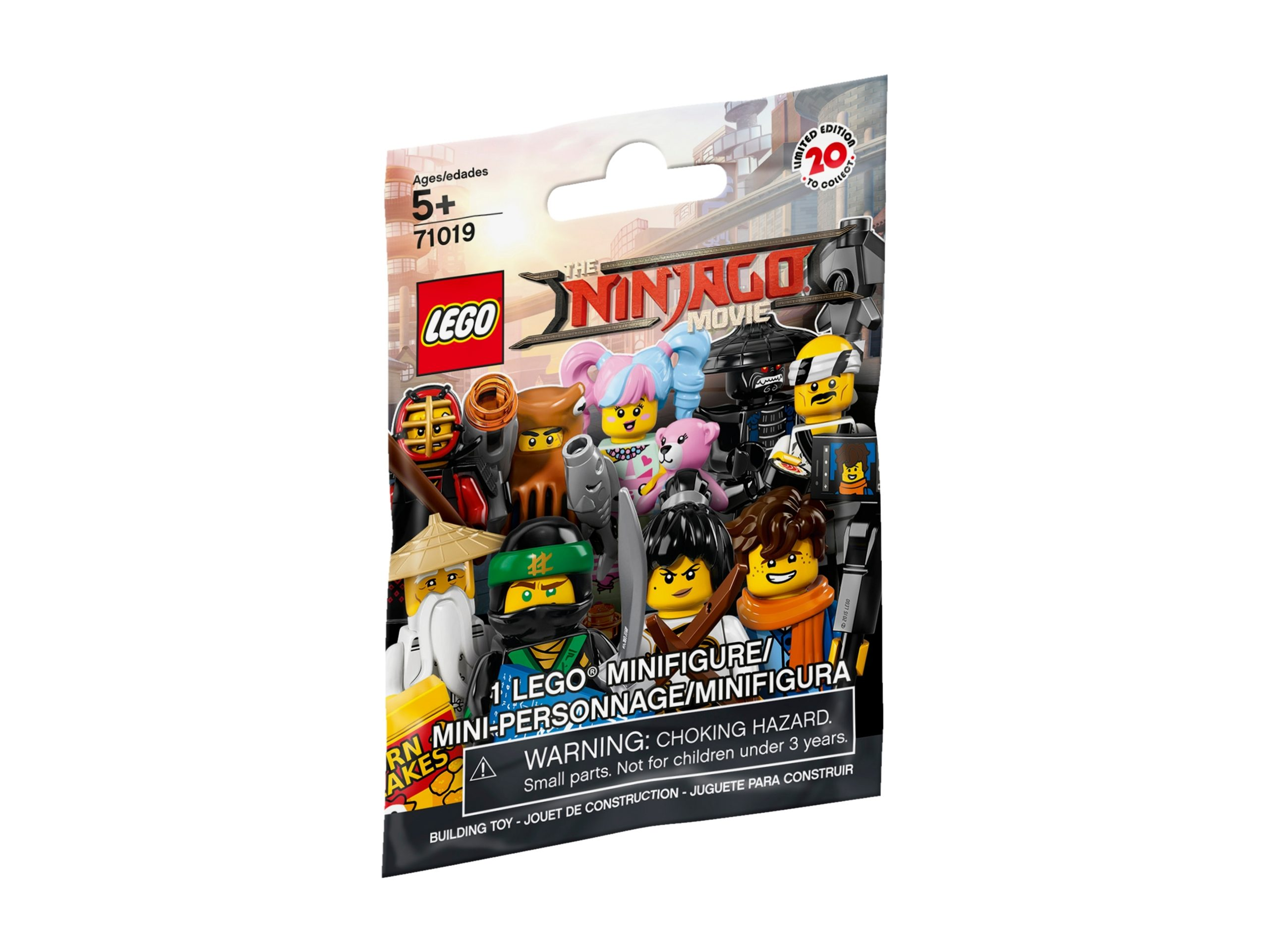 lego 71019 ninjago movie scaled