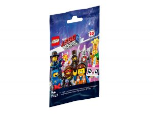 lego 71023 movie 2