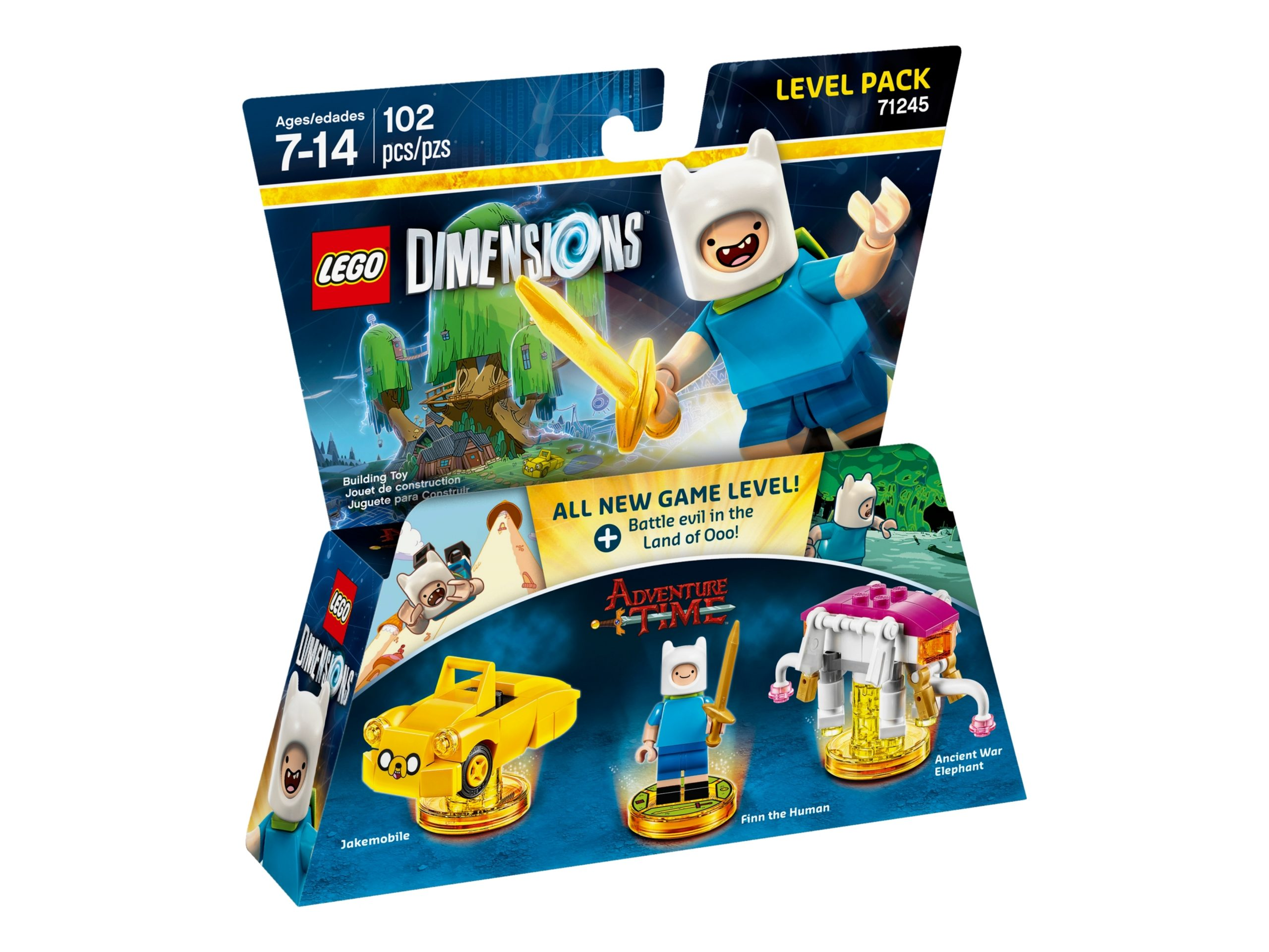 lego 71245 adventure time level paket scaled