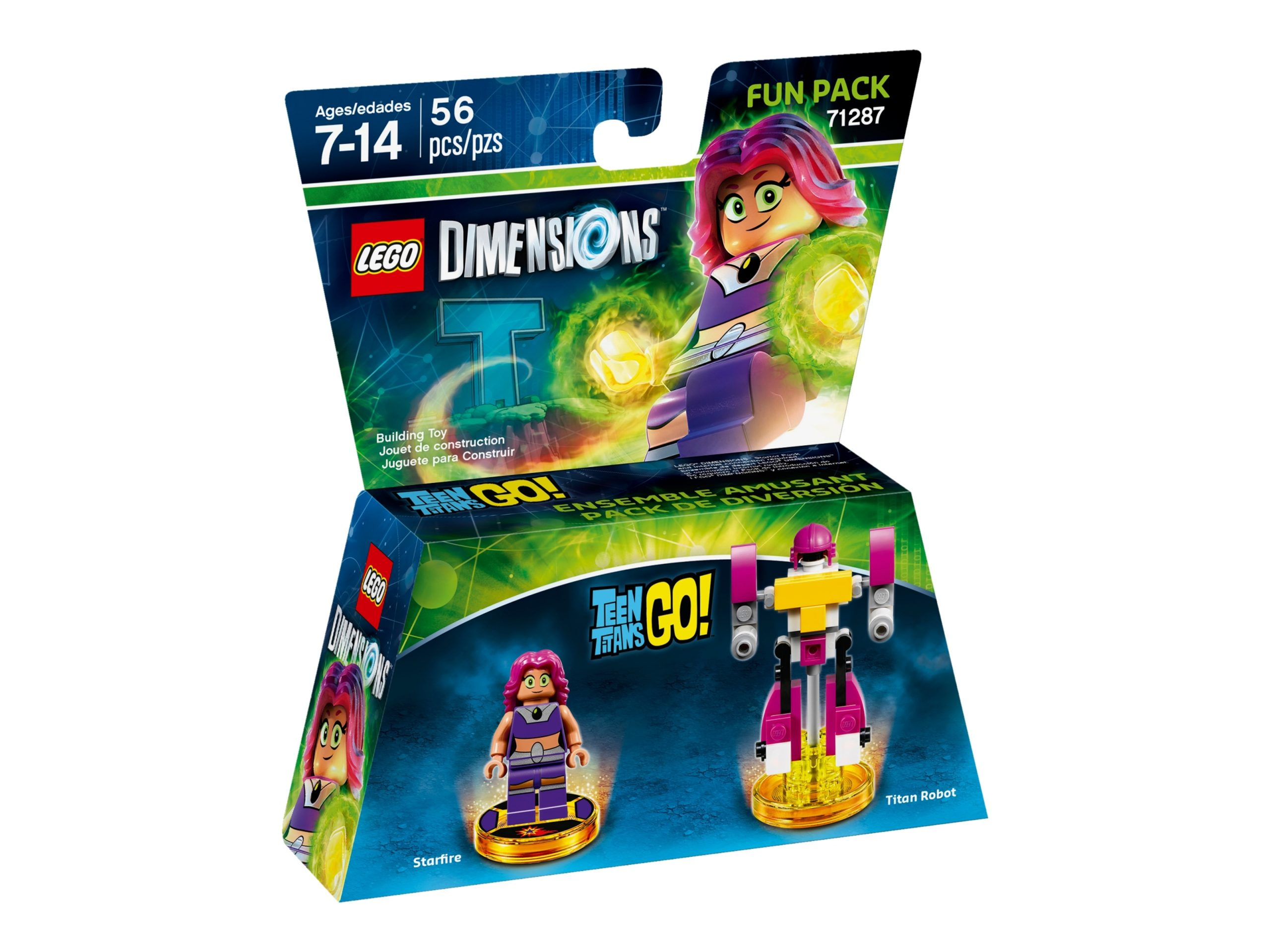 lego 71287 teen titans go fun pack scaled