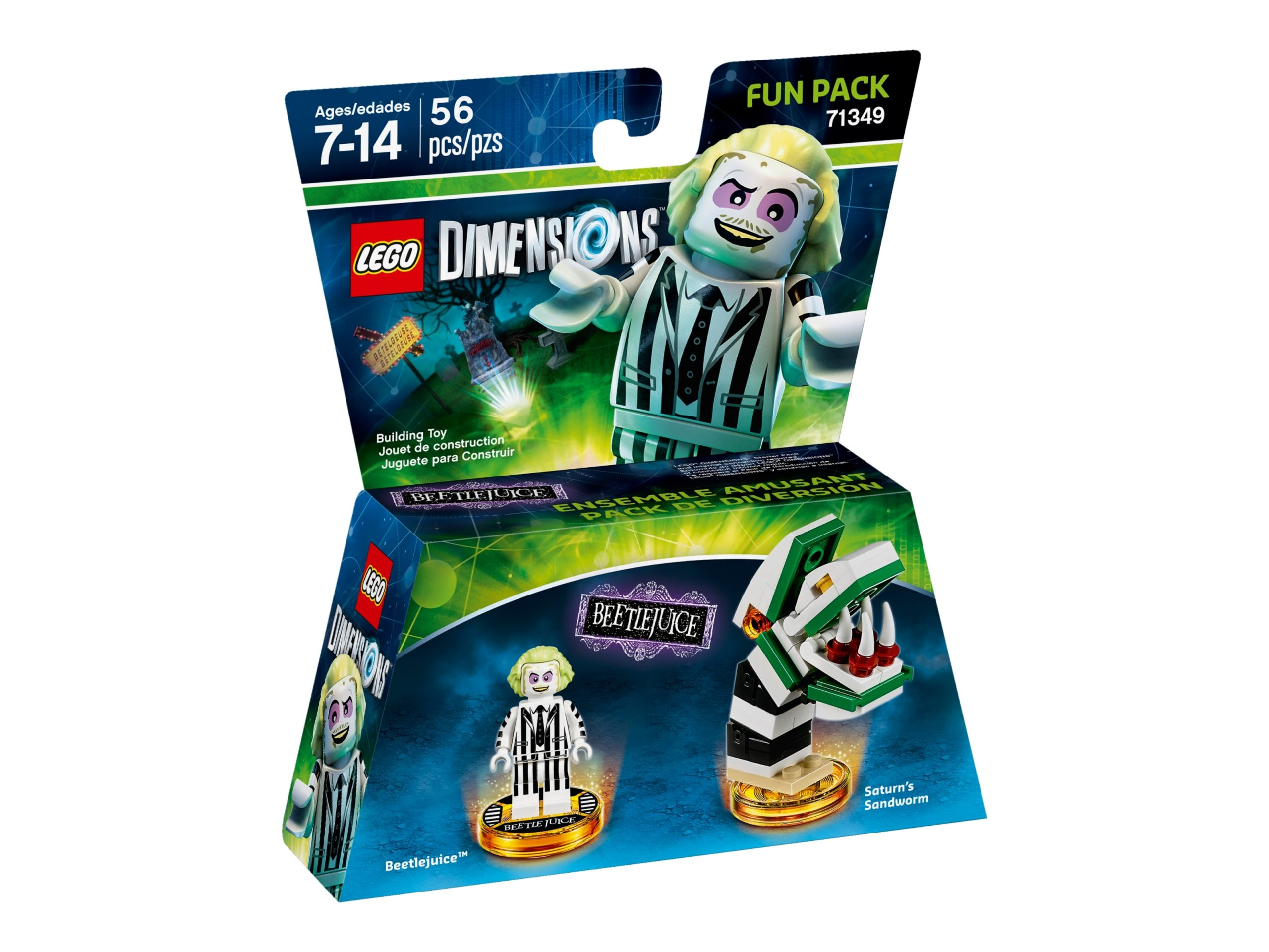 lego 71349 beetlejuice fun pack scaled