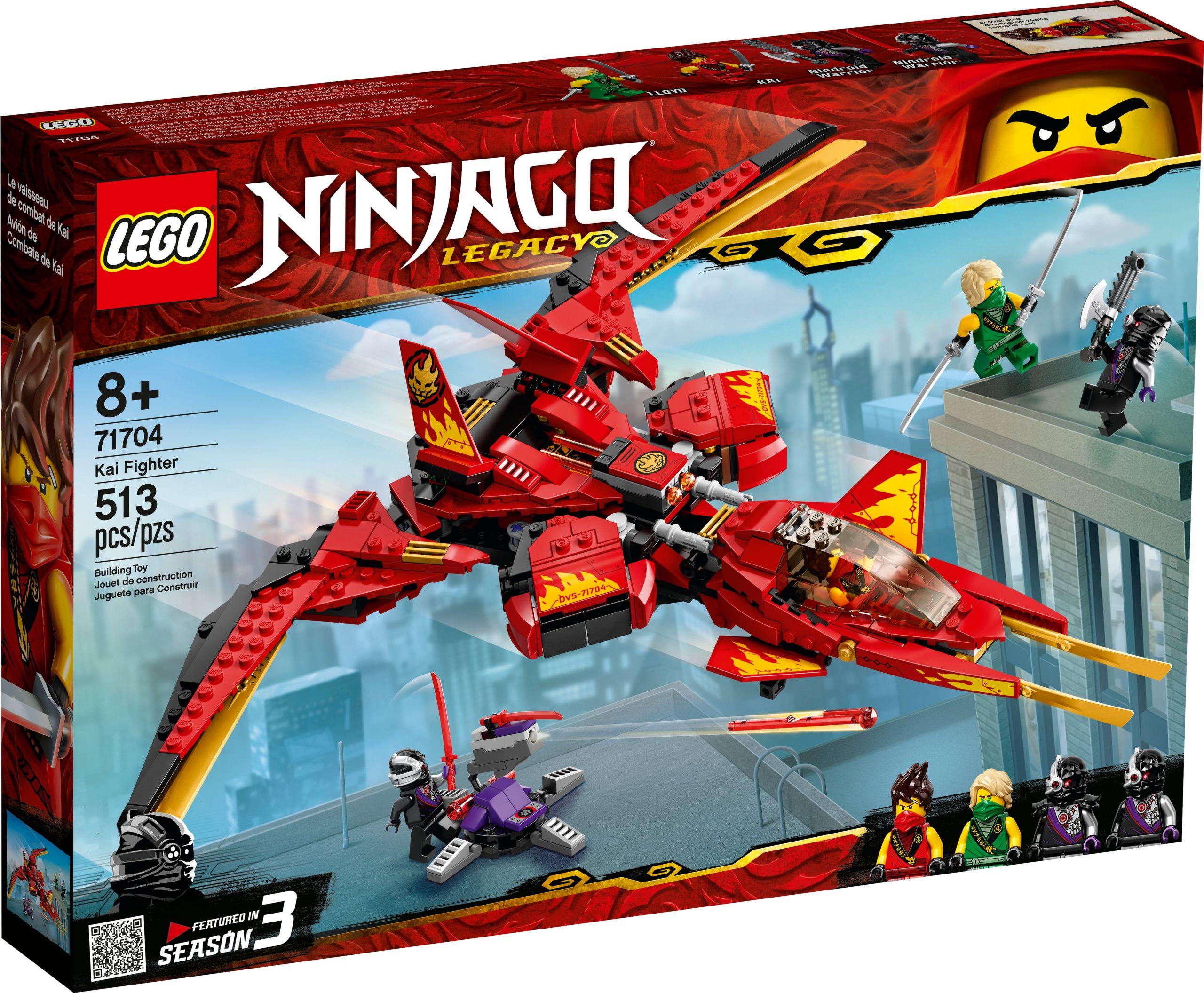 lego 71704 kais super jet scaled
