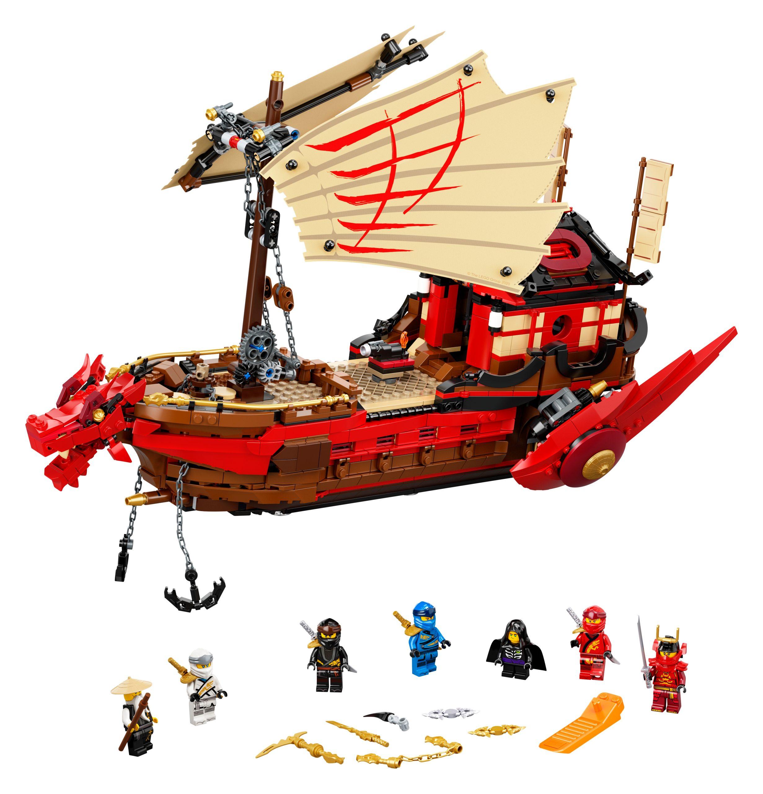 lego 71705 ninja flugsegler scaled