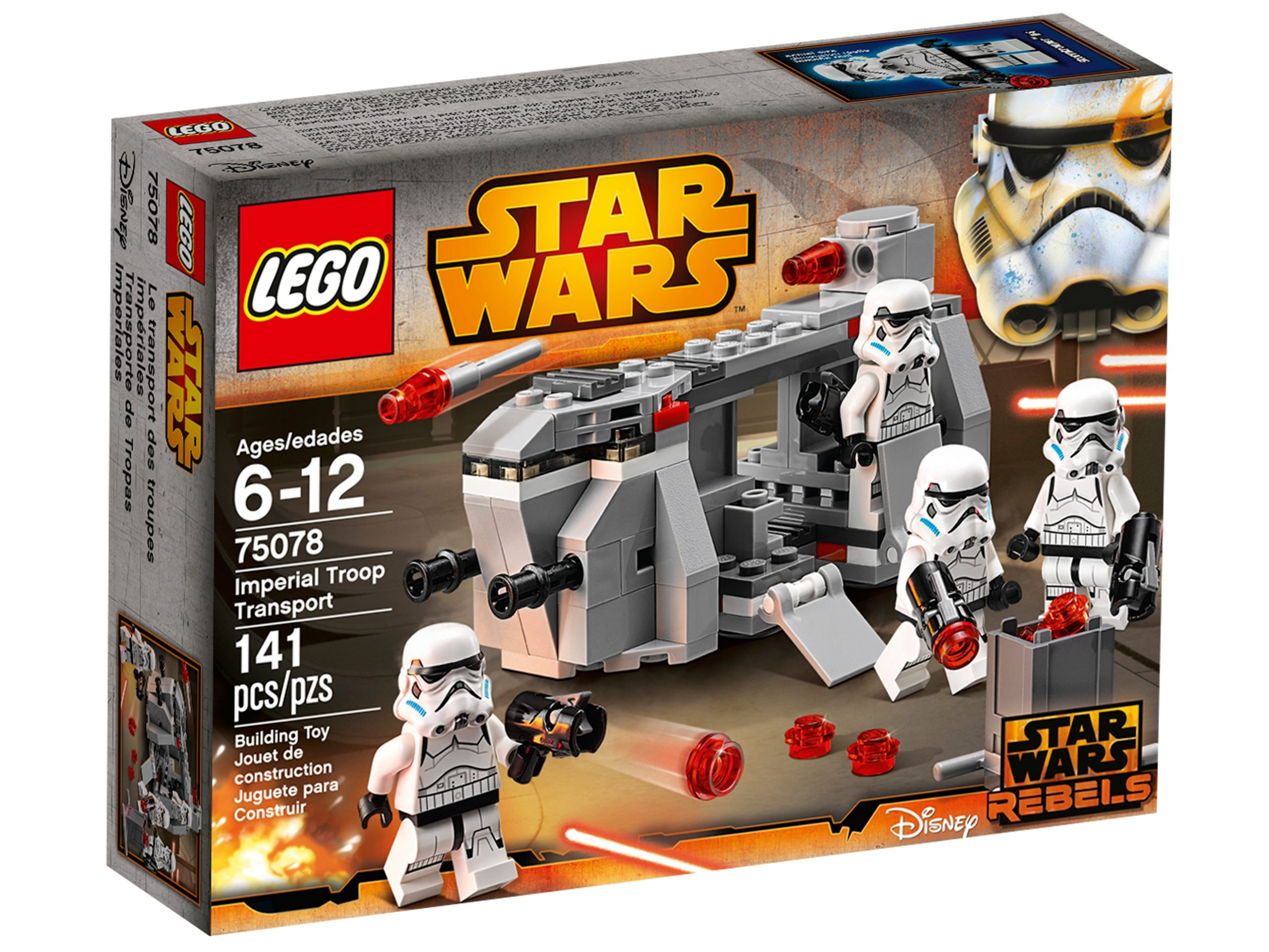 lego 75078 imperial troop transport scaled