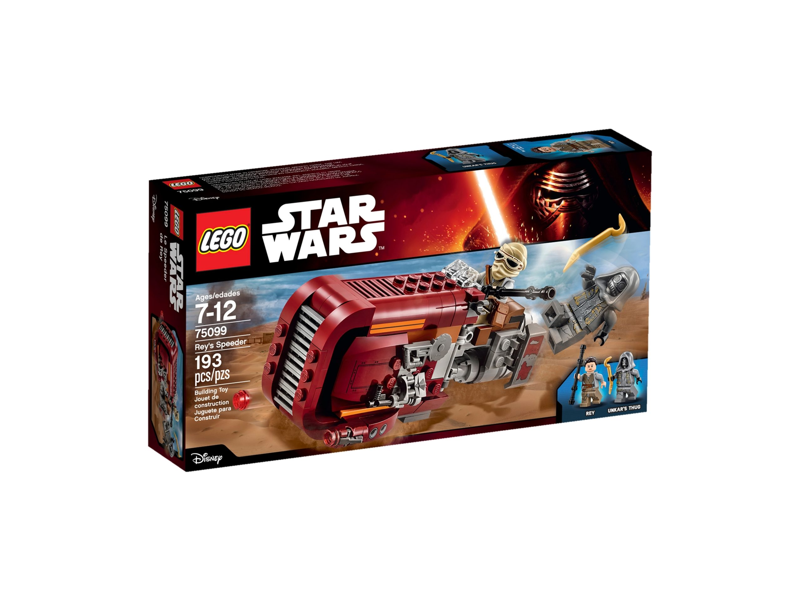 lego 75099 reys speeder scaled
