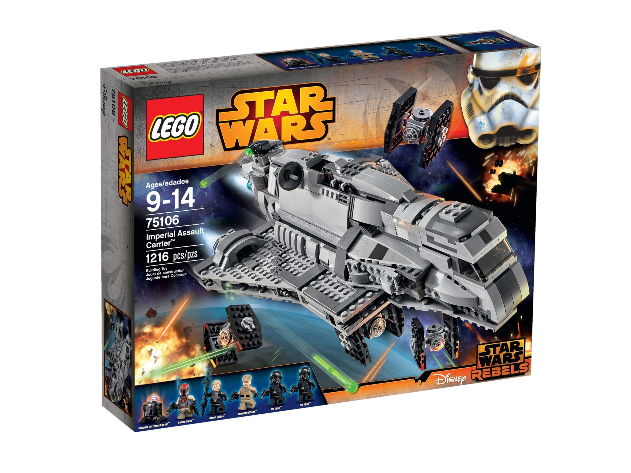 lego 75106 imperial assault carrier scaled