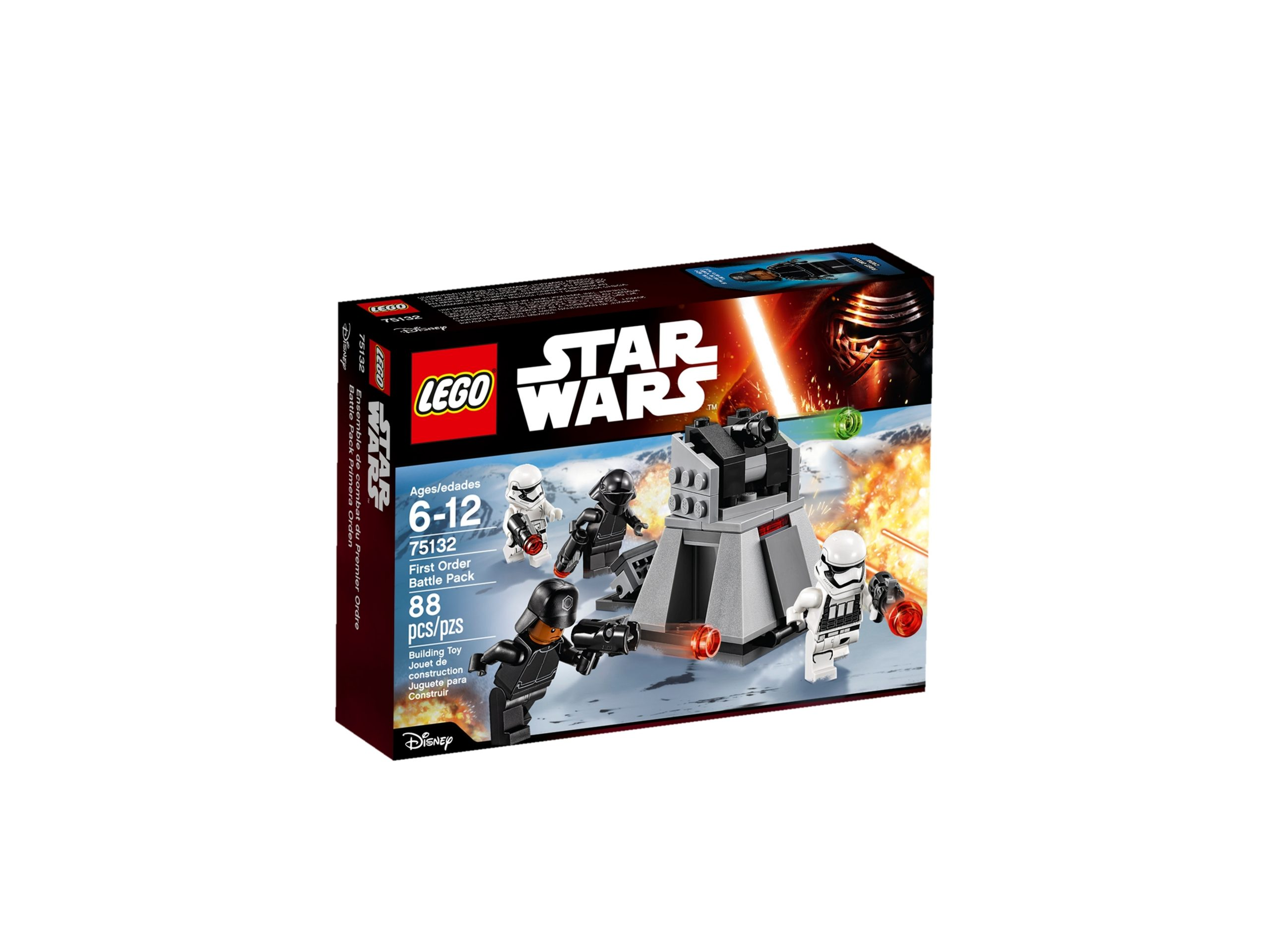 lego 75132 first order battle pack scaled
