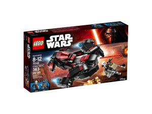 lego 75145 eclipse fighter