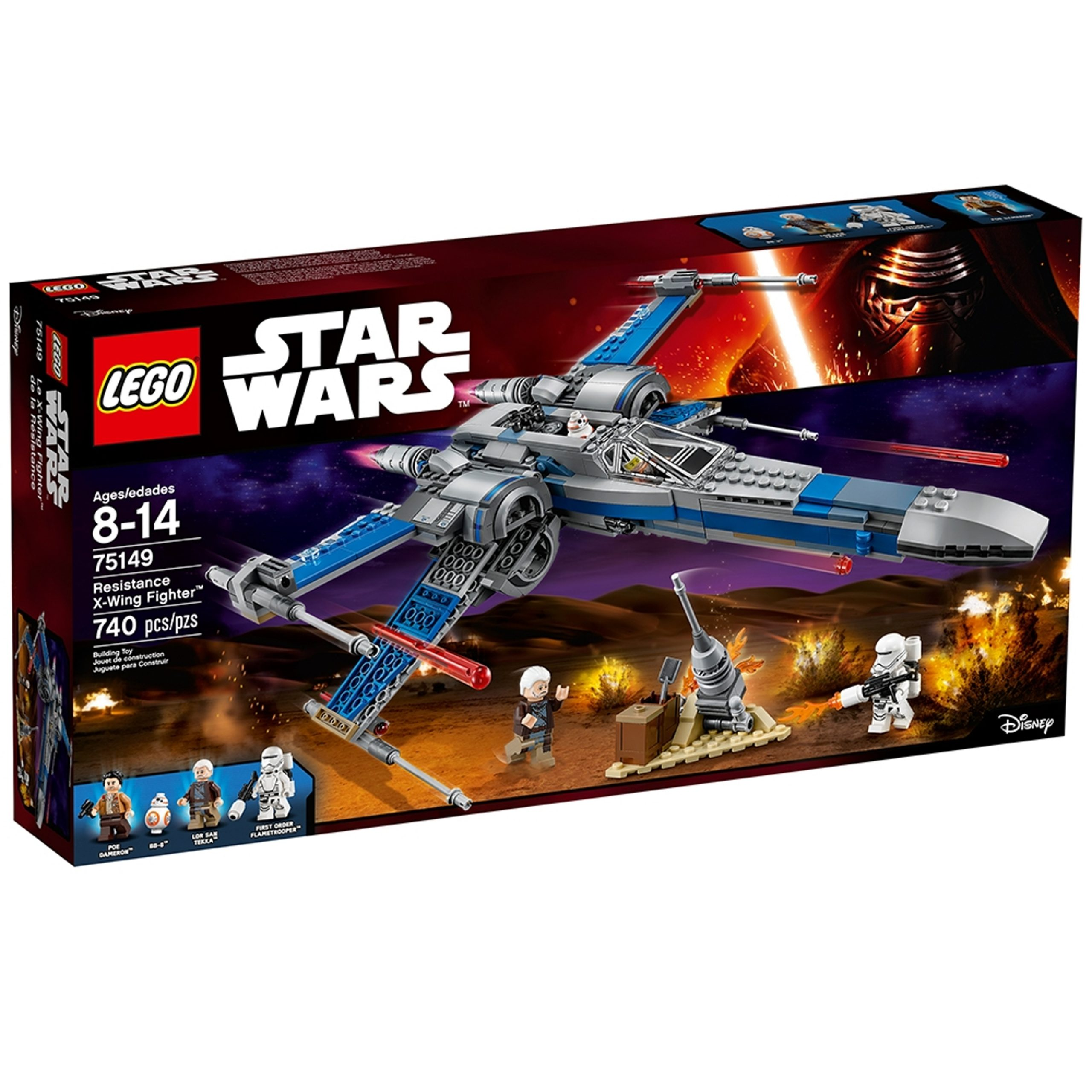 lego 75149 resistance x wing fighter scaled
