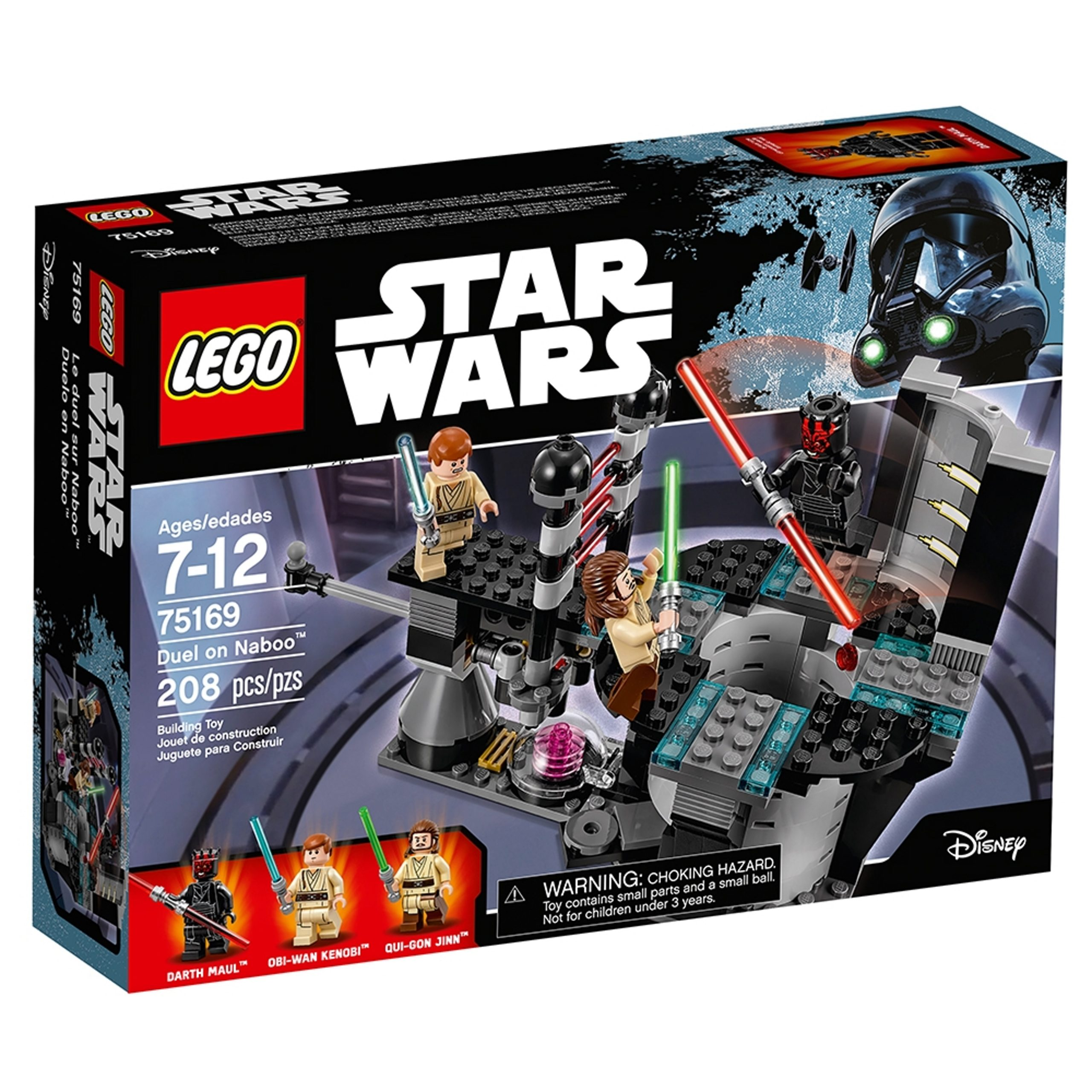 lego 75169 duel on naboo scaled