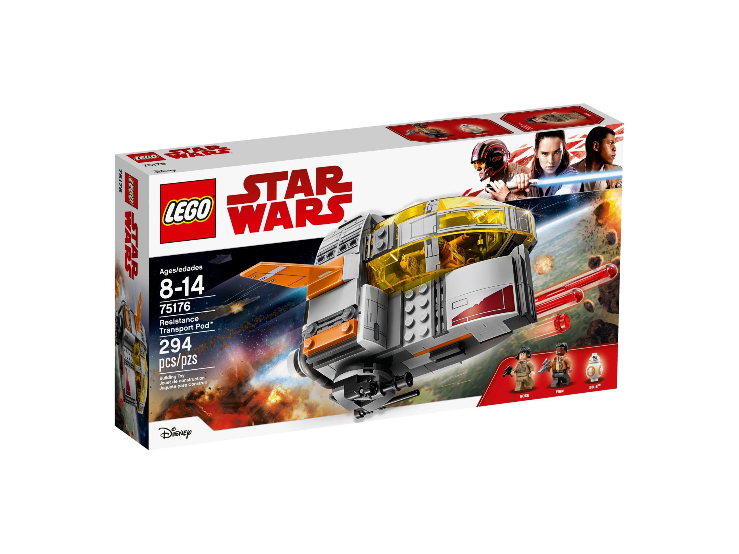 lego 75176 resistance transport pod scaled