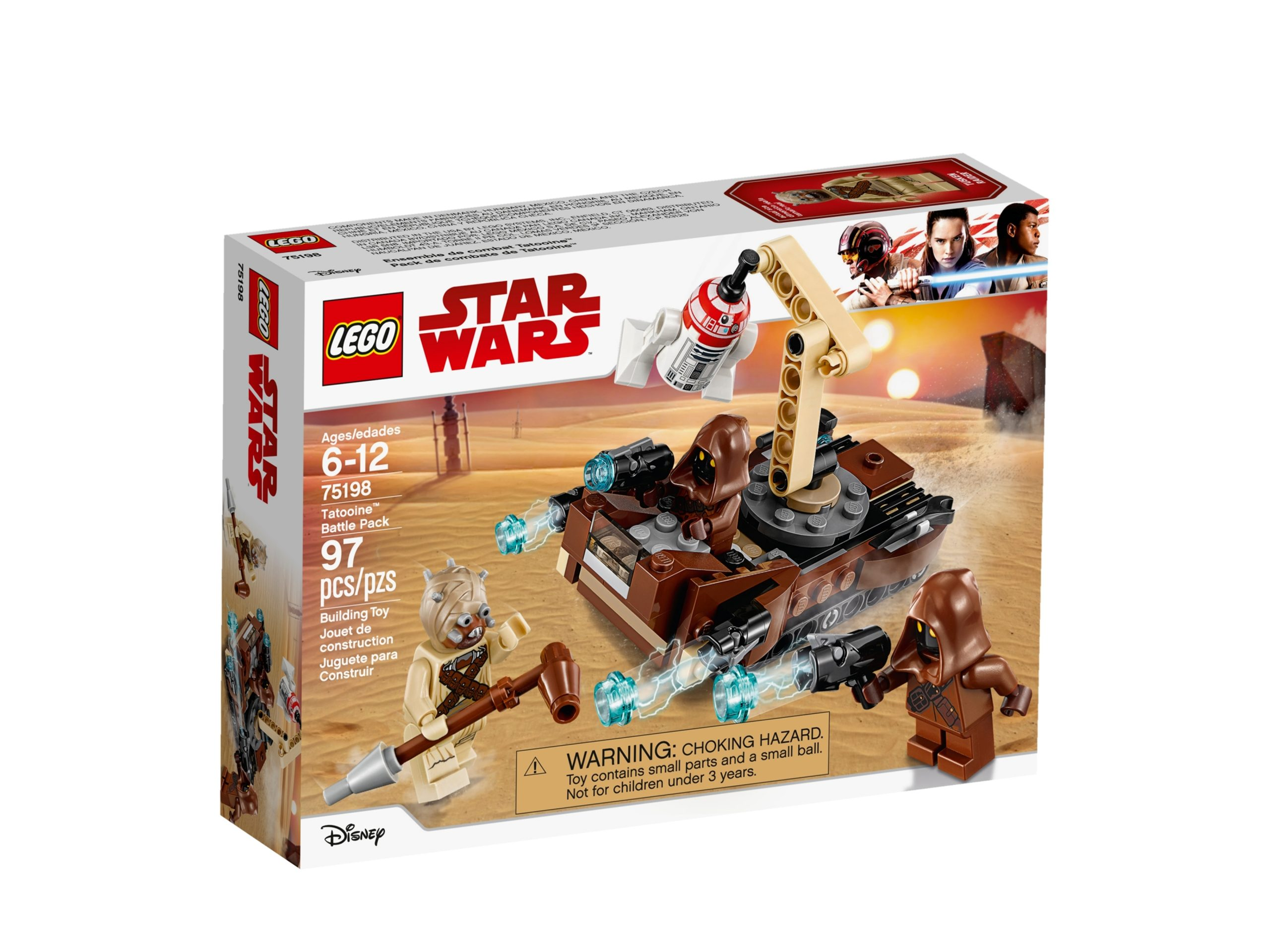 lego 75198 tatooine battle pack scaled