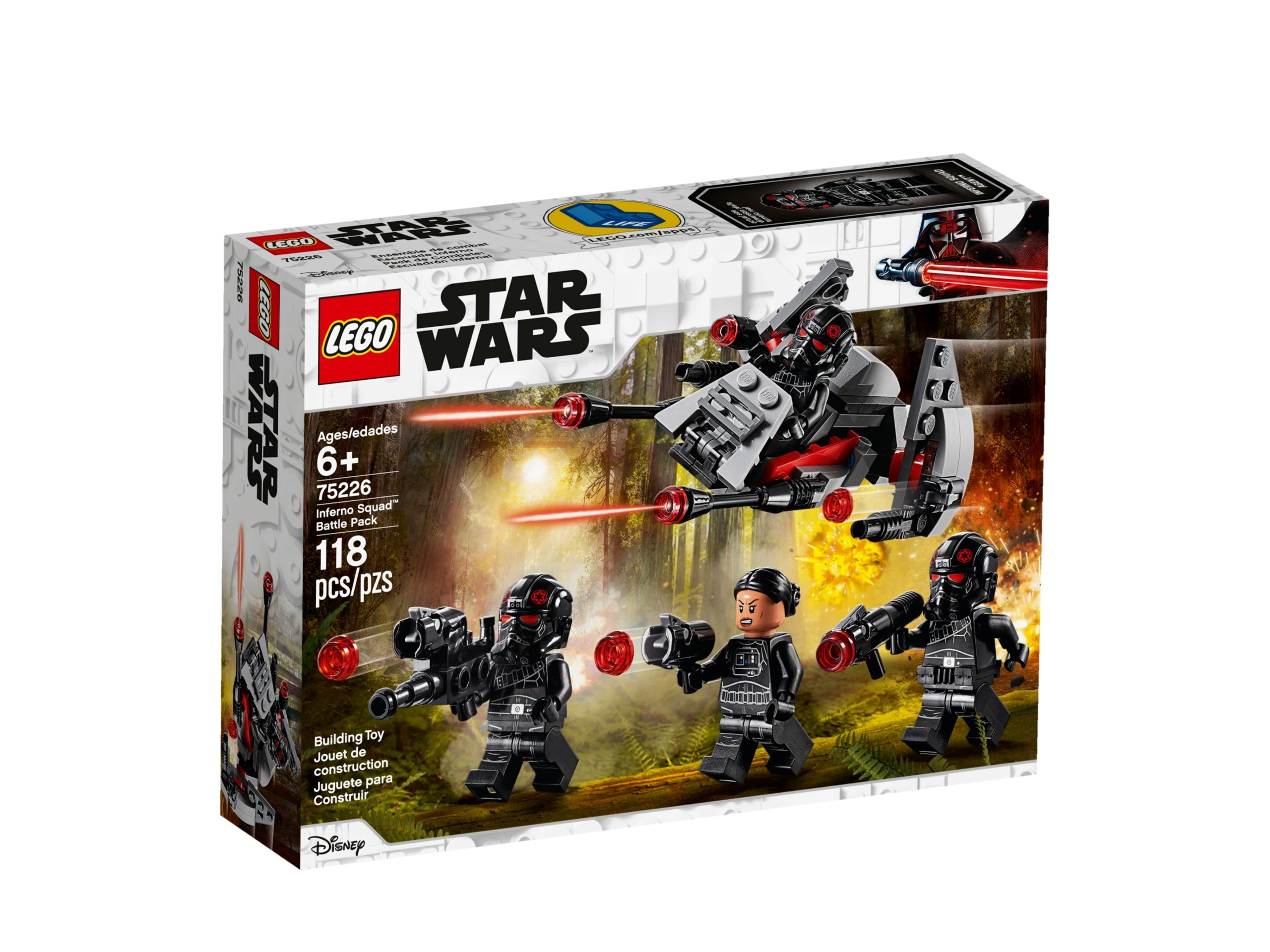 lego 75226 inferno squad battle pack scaled