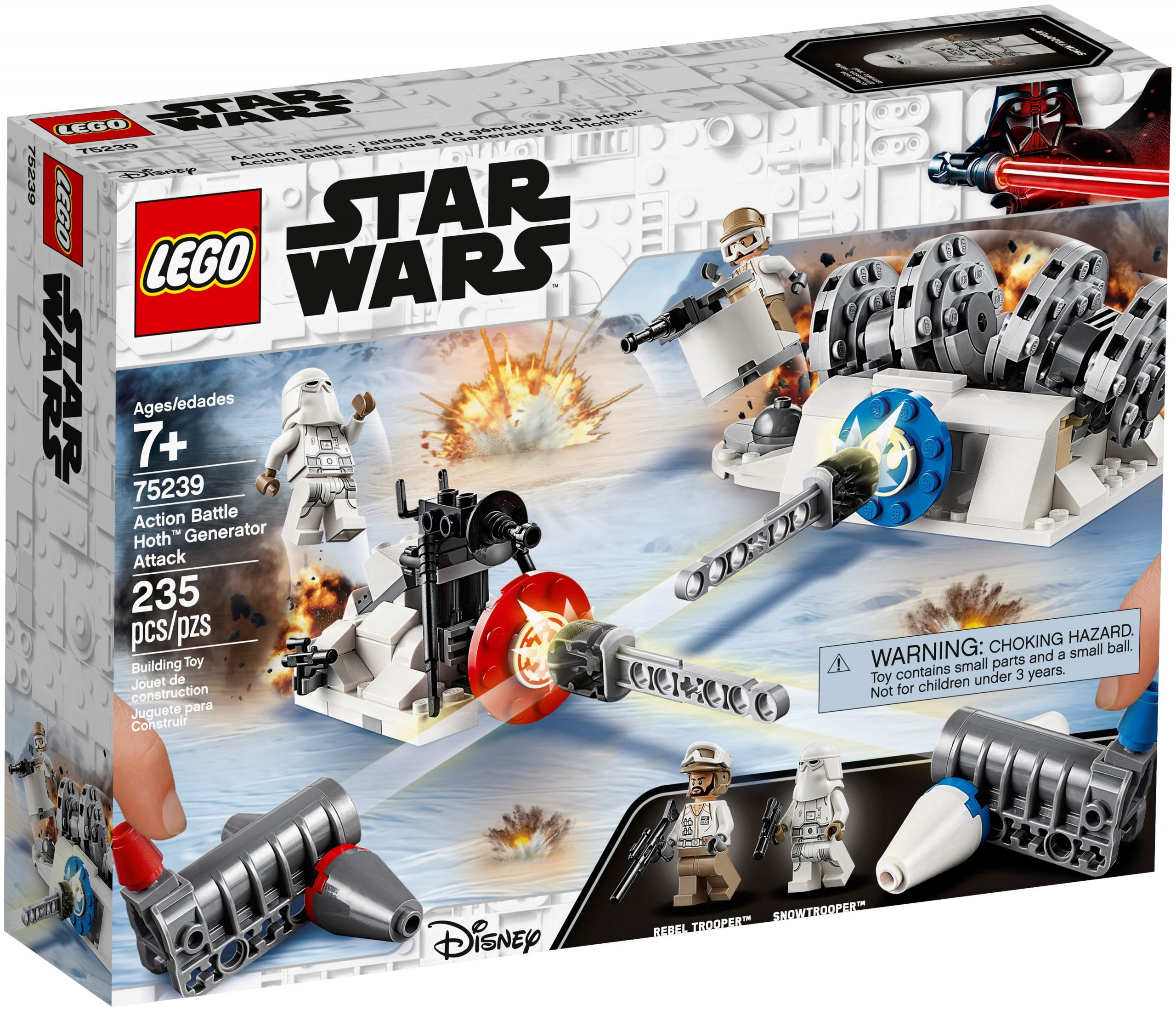 lego 75239 action battle hoth generator attacke scaled