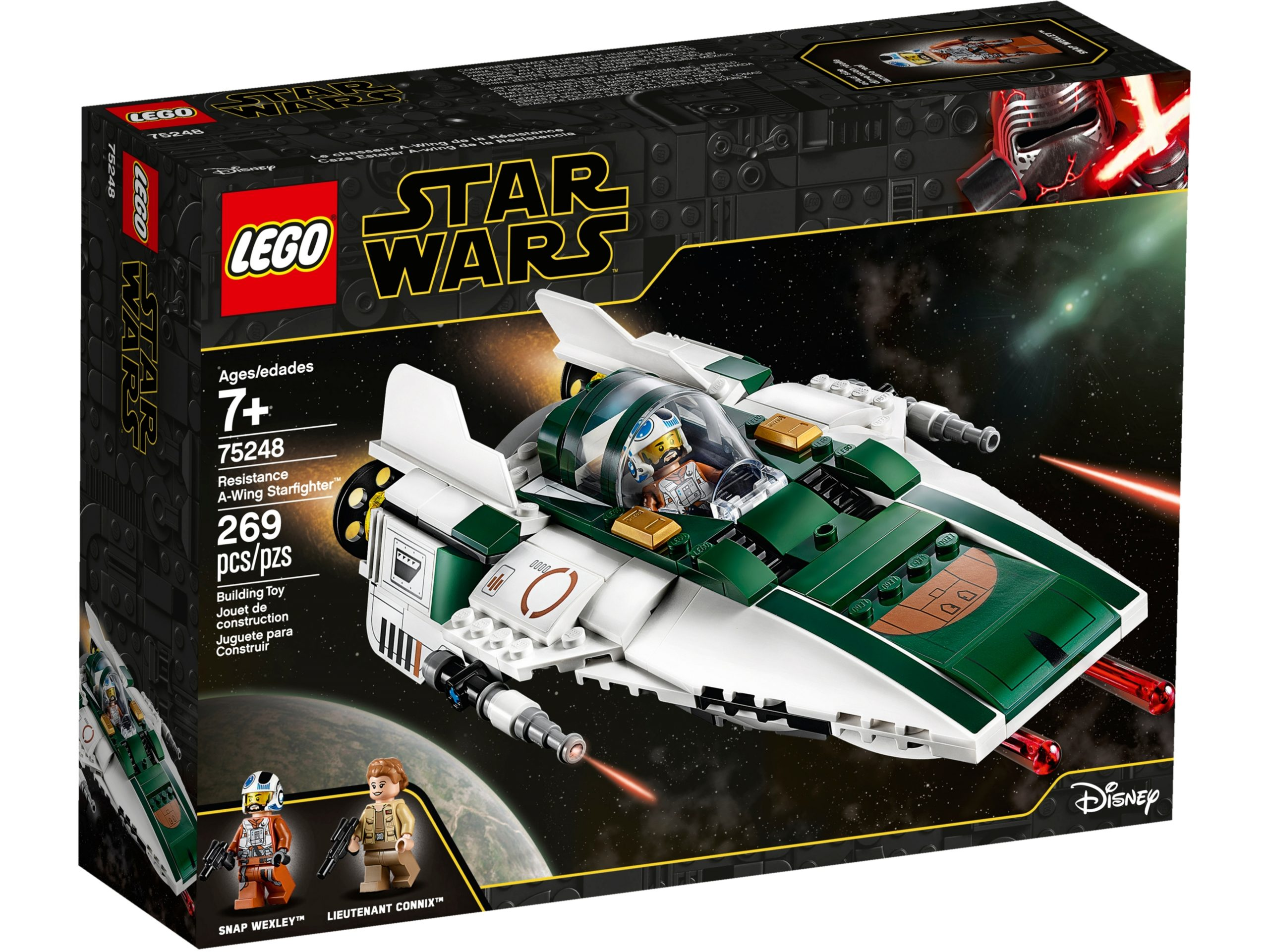 lego 75248 widerstands a wing starfighter scaled