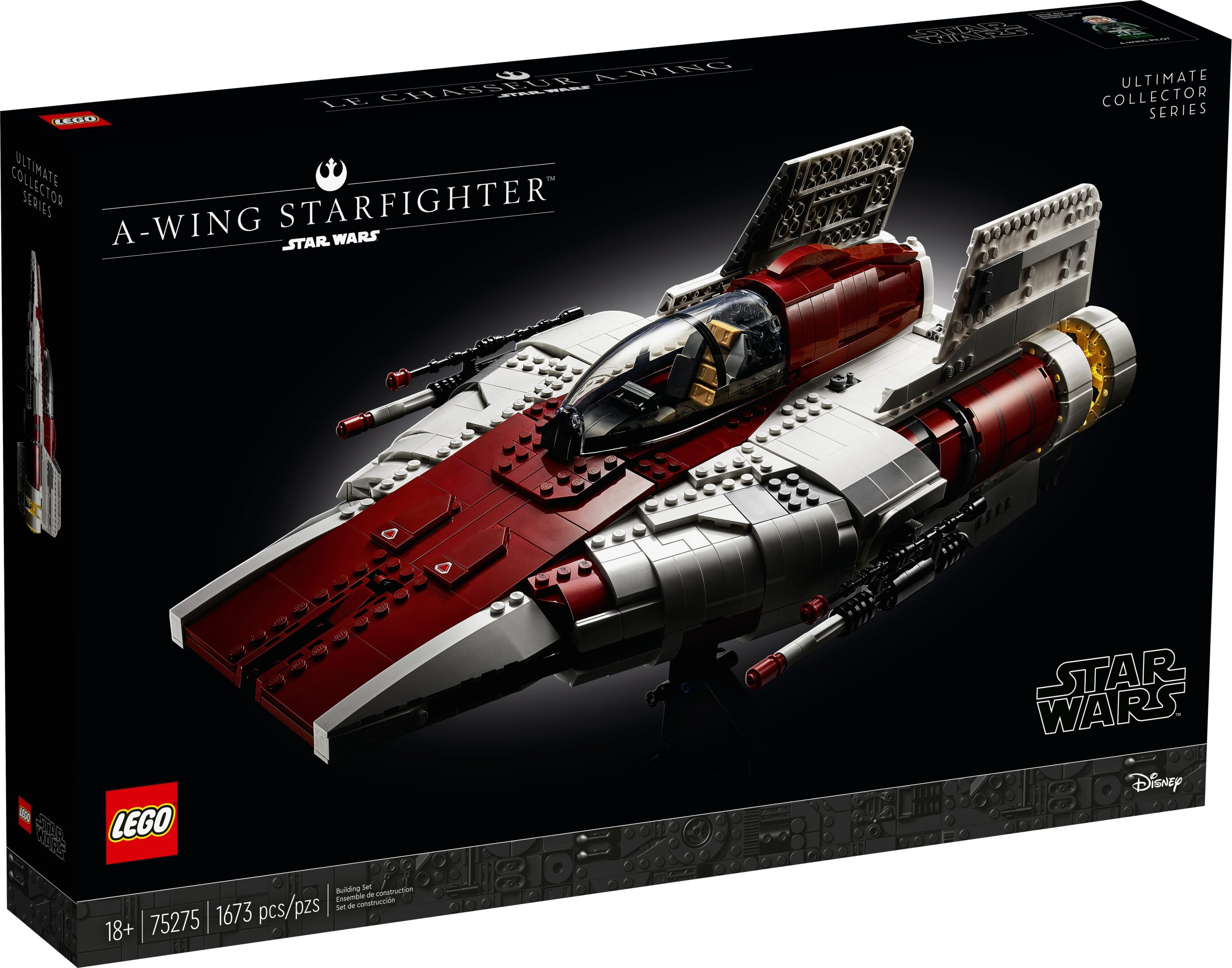 lego 75275 a wing starfighter scaled