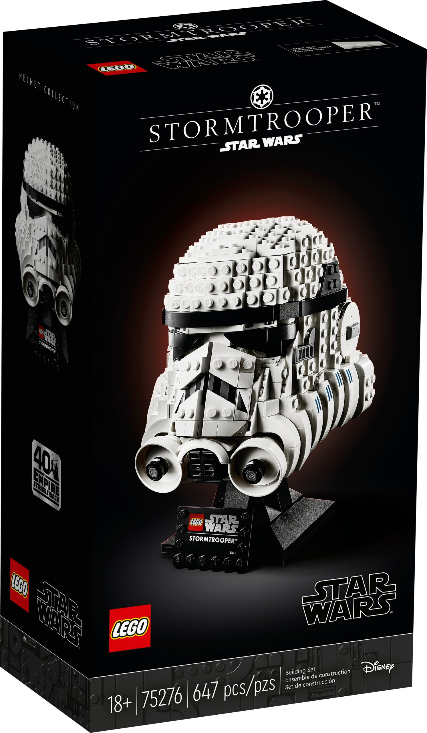 lego 75276 stormtrooper helm scaled