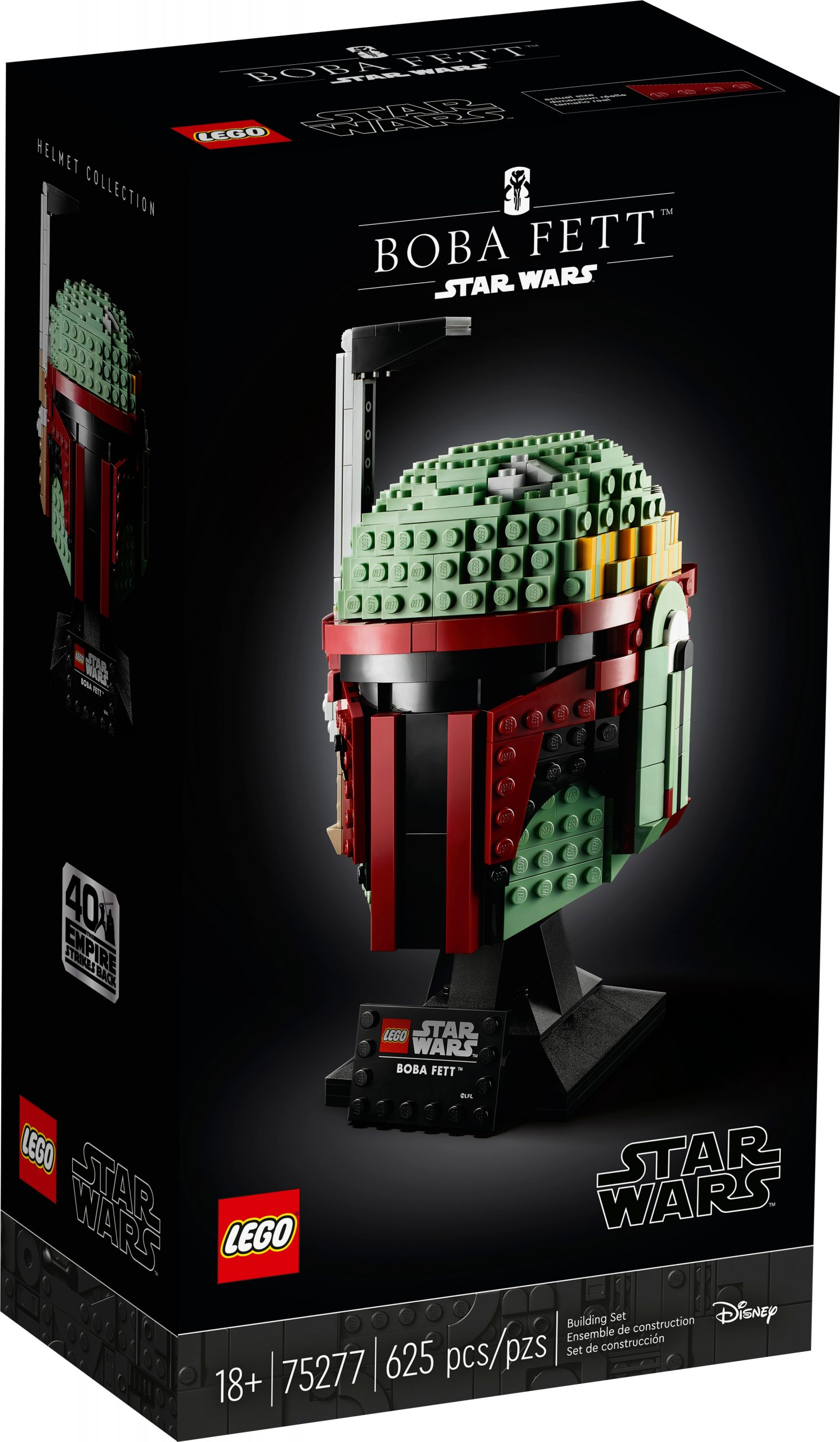 lego 75277 boba fett helm scaled