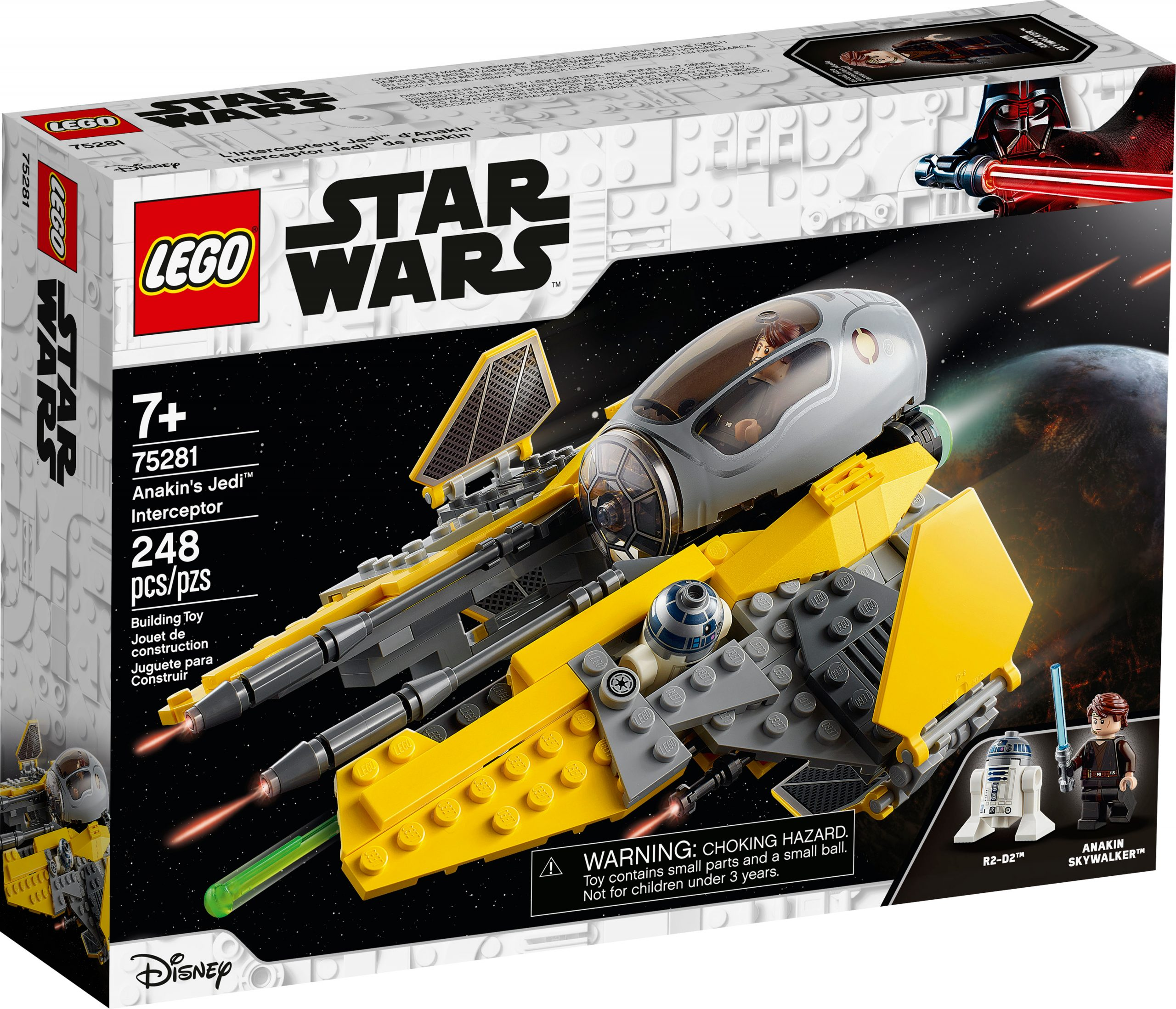 lego 75281 anakins jedi interceptor scaled