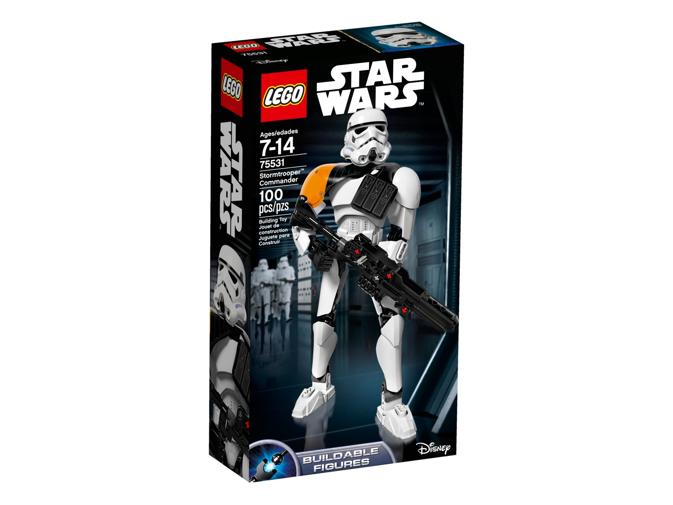 lego 75531 stormtrooper commander scaled