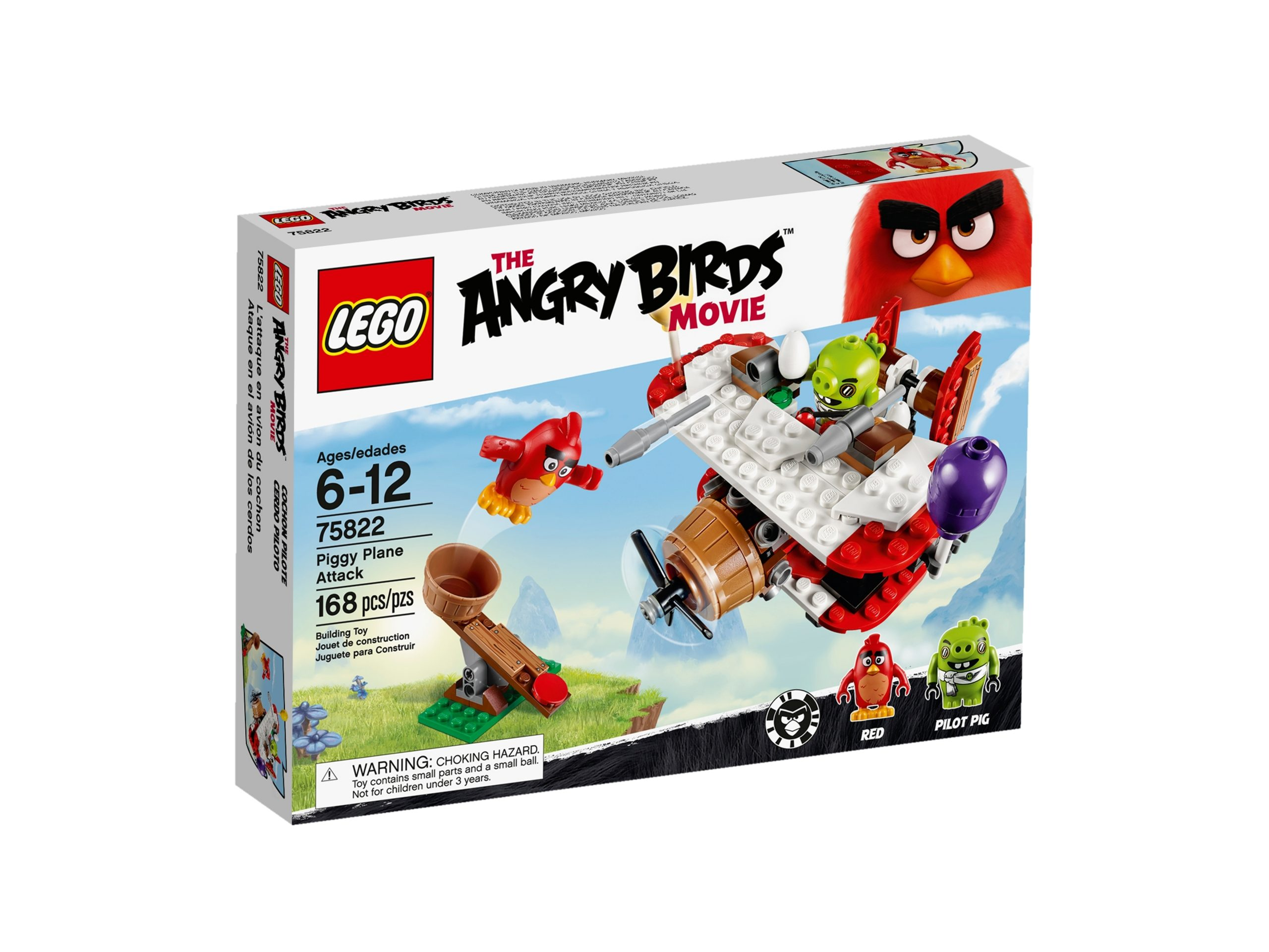 lego 75822 piggy plane attack scaled