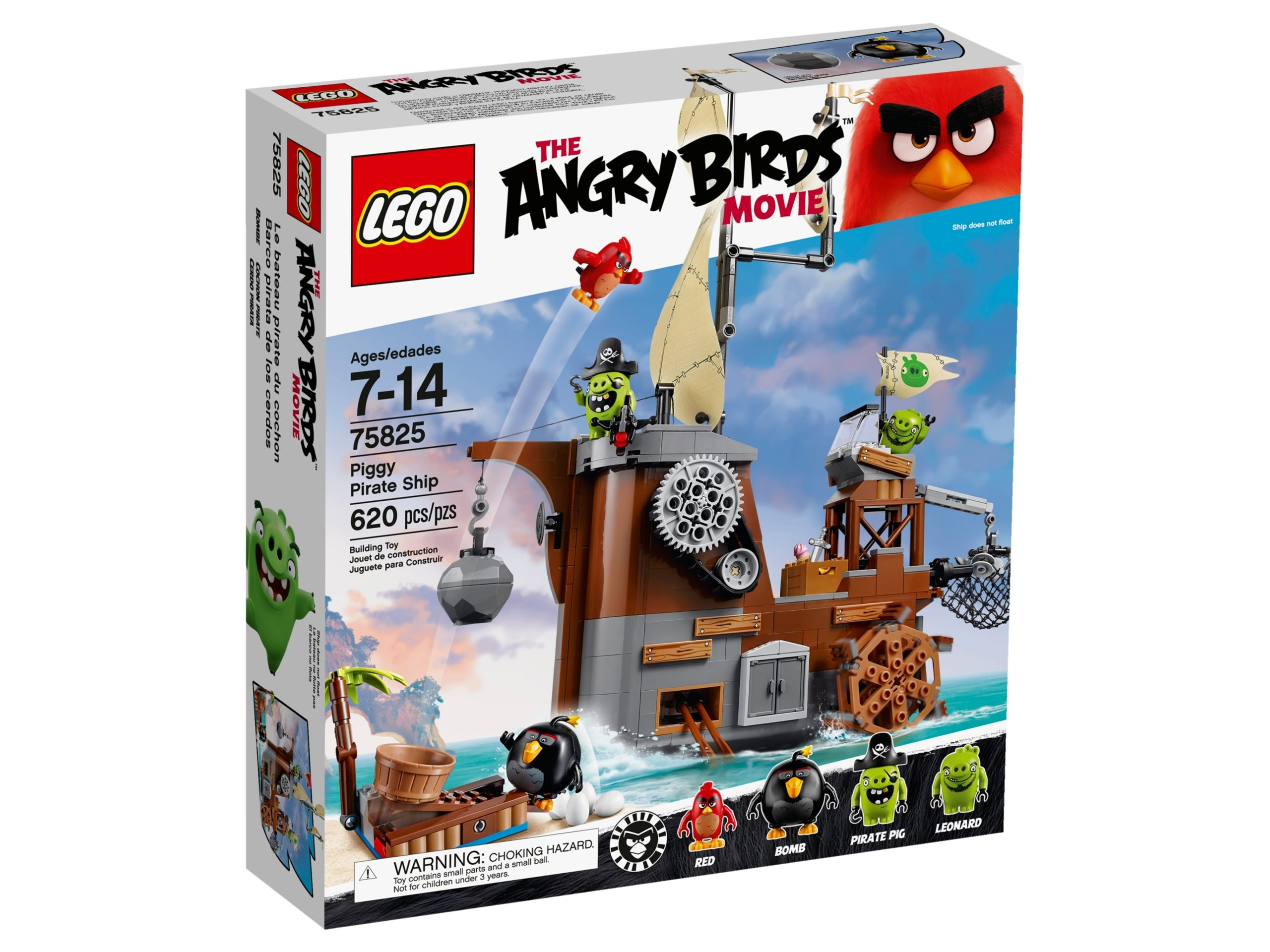lego 75825 piggy pirate ship scaled