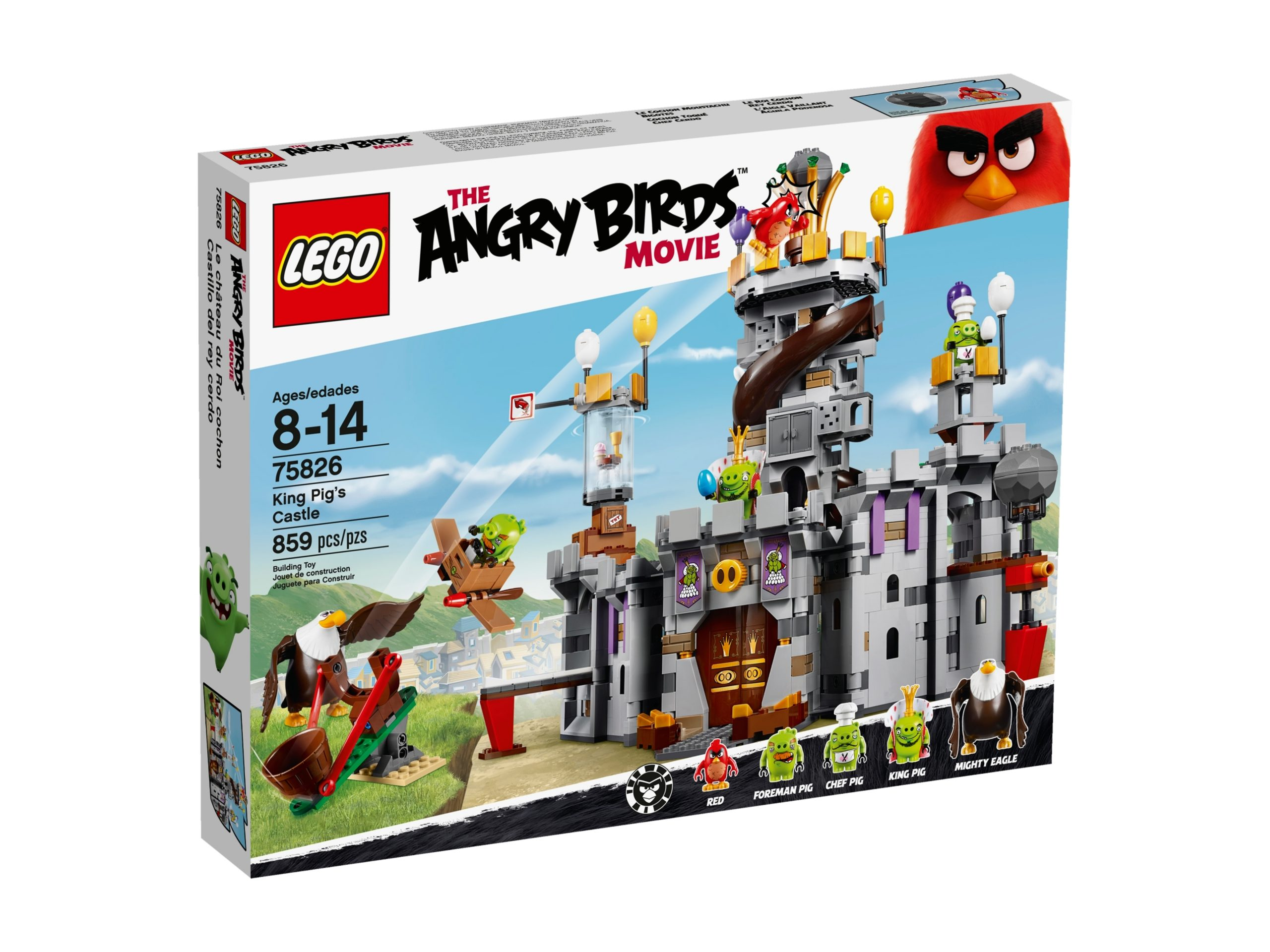 lego 75826 king pigs castle scaled