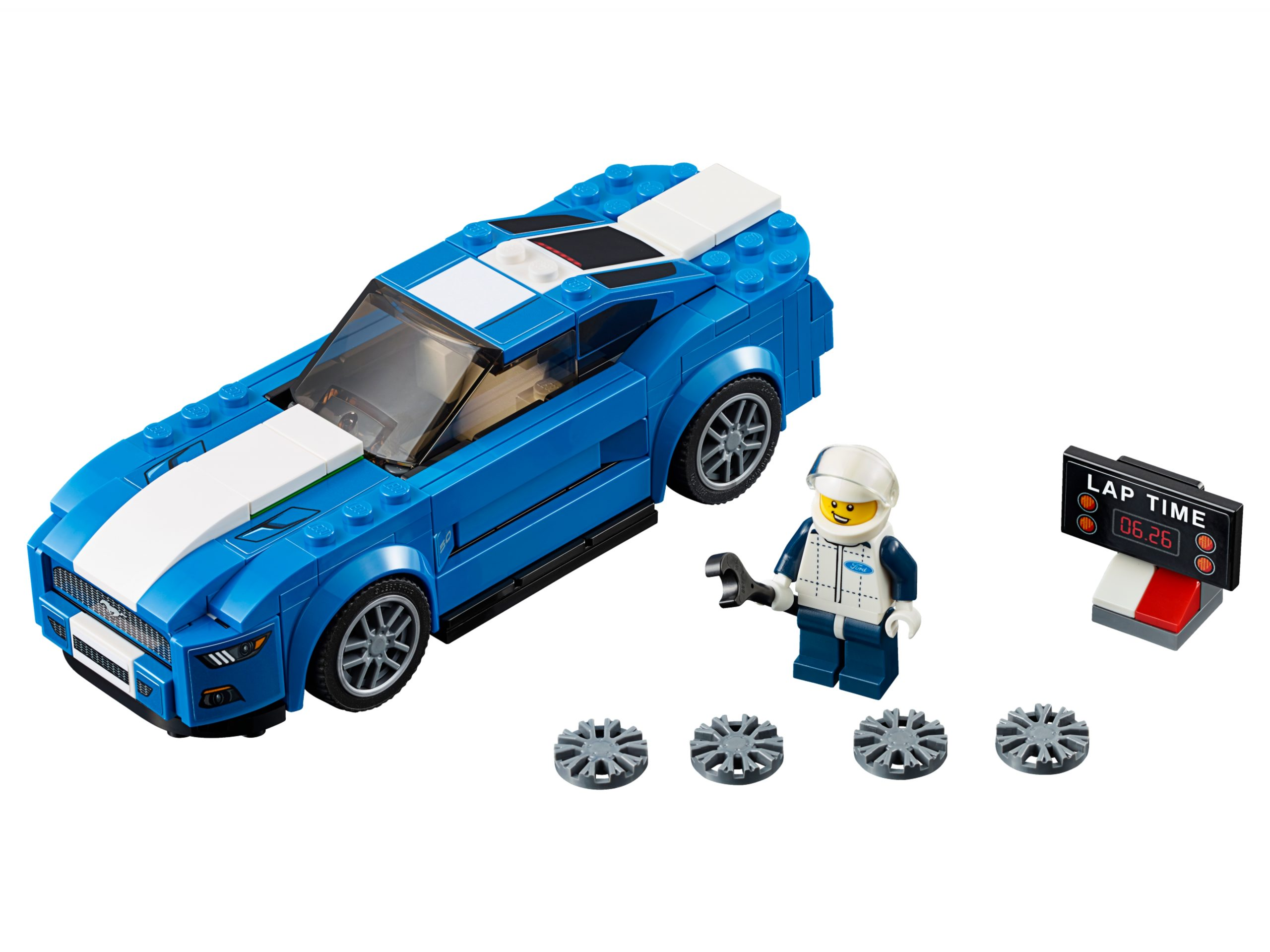 lego 75871 ford mustang gt scaled