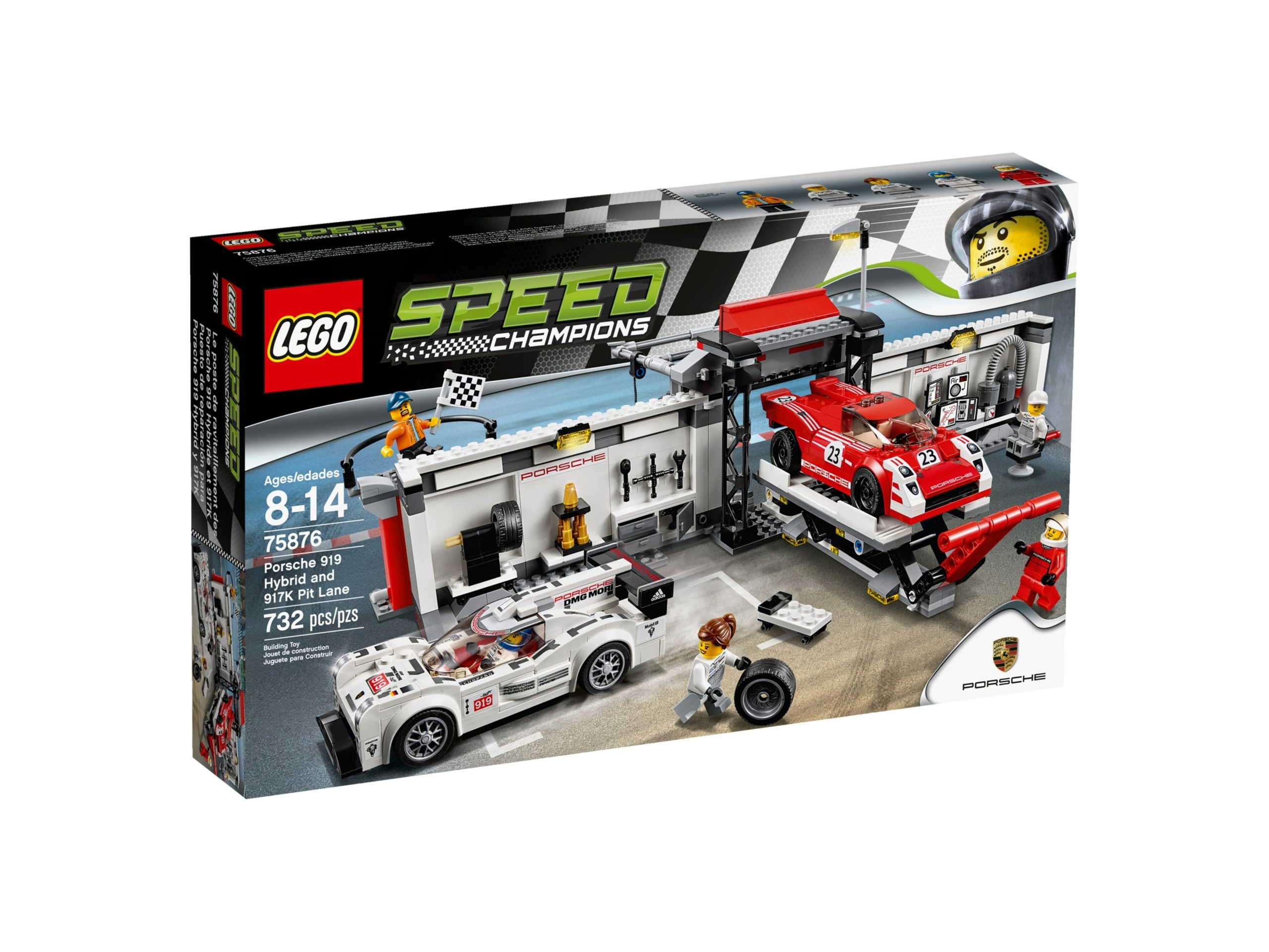 lego 75876 porsche 919 hybrid and 917k pit lane scaled