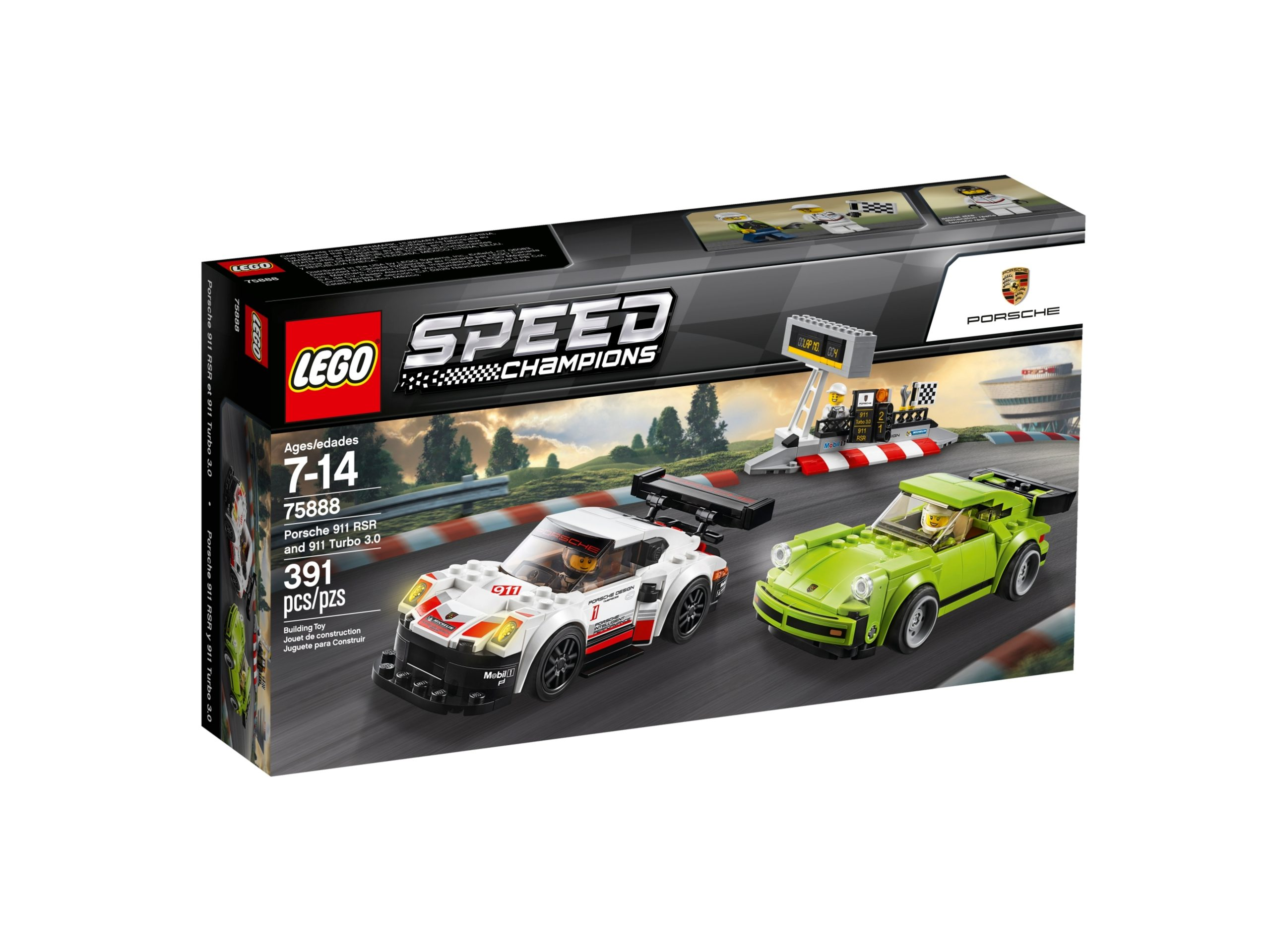 lego 75888 porsche 911 rsr und 911 turbo 3 0 scaled