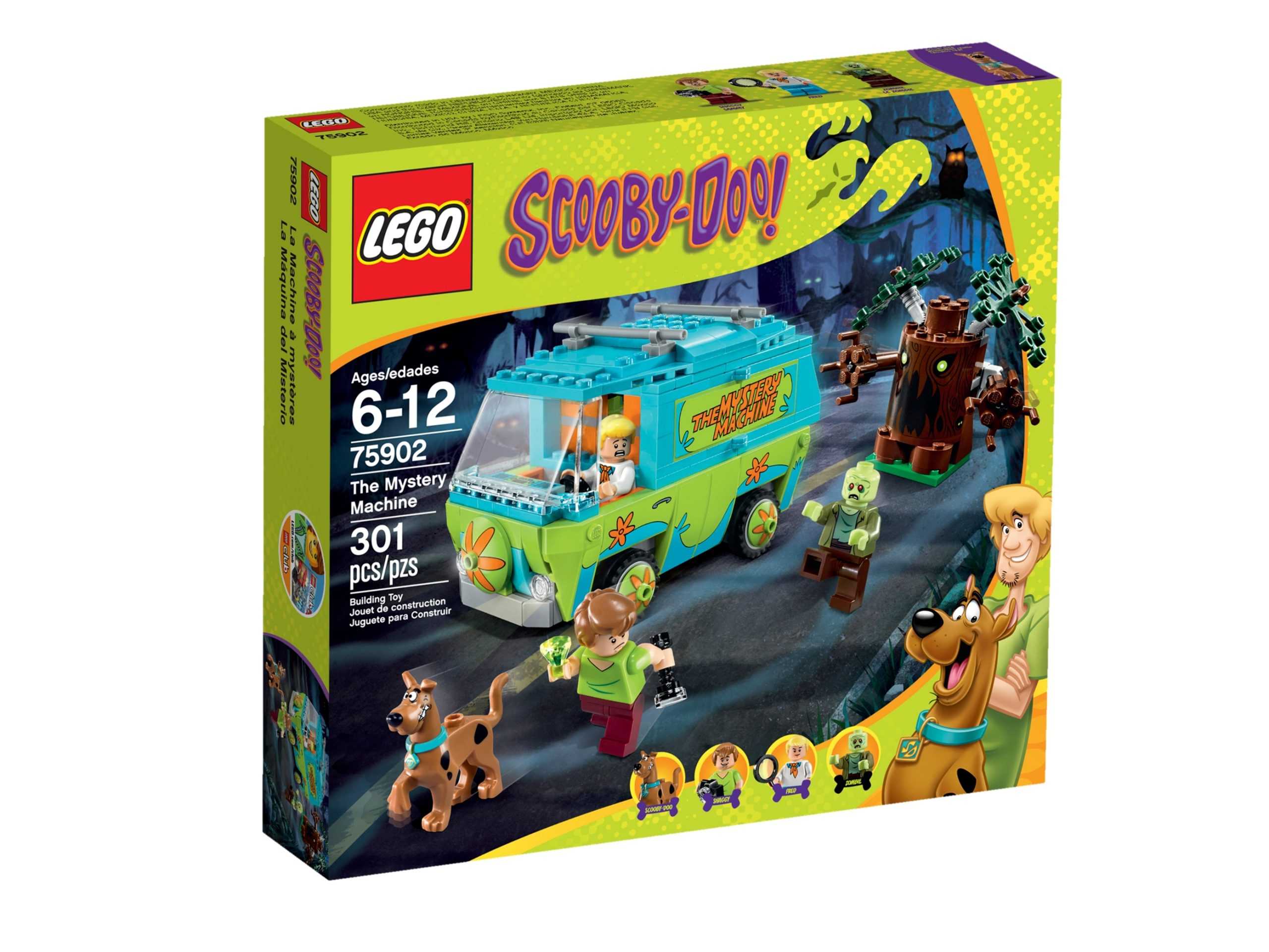 lego 75902 mystery machine scaled