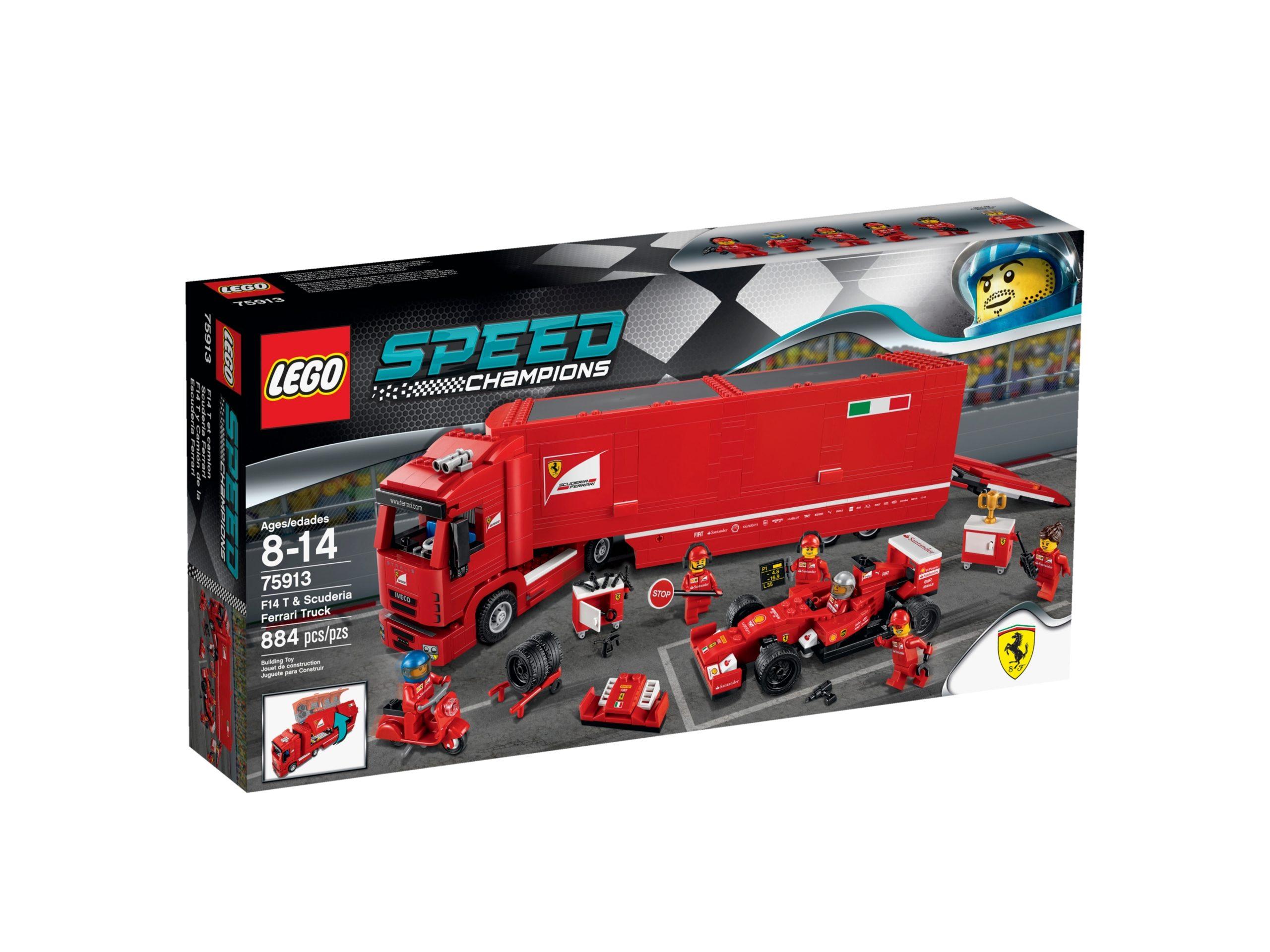 lego 75913 f14 t scuderia ferrari truck scaled