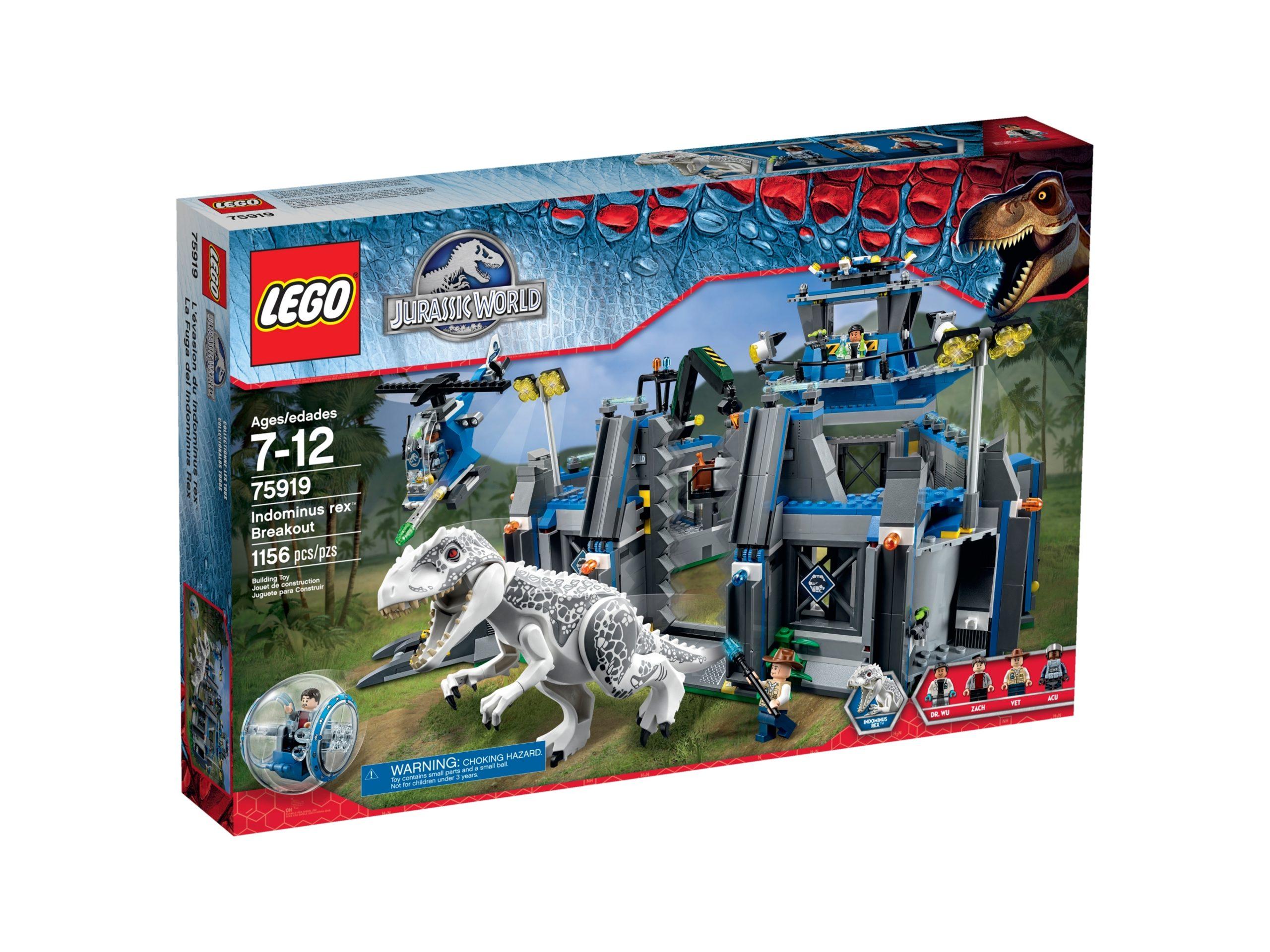 lego 75919 ausbruch des indominus rex scaled