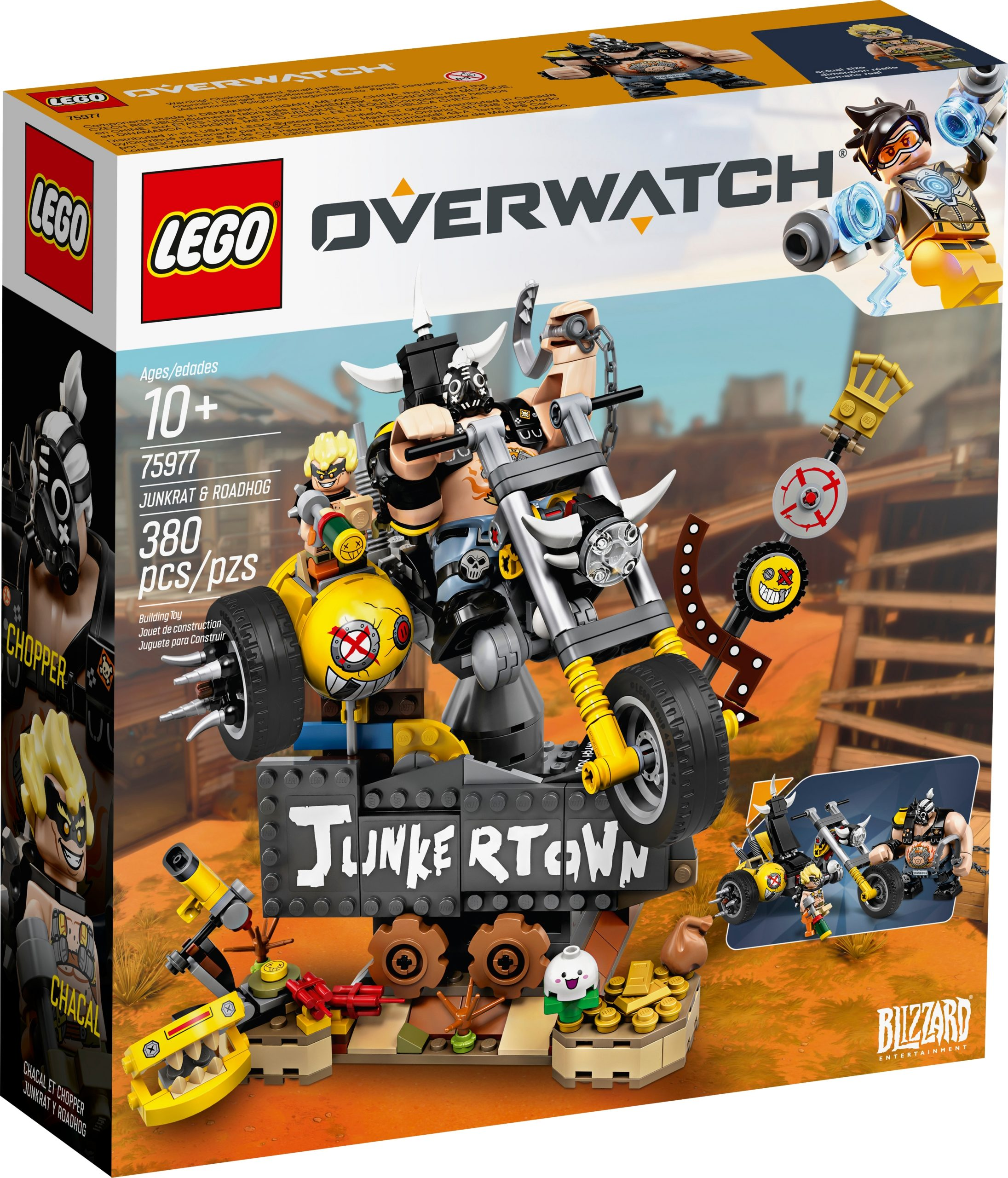 lego 75977 junkrat roadhog scaled