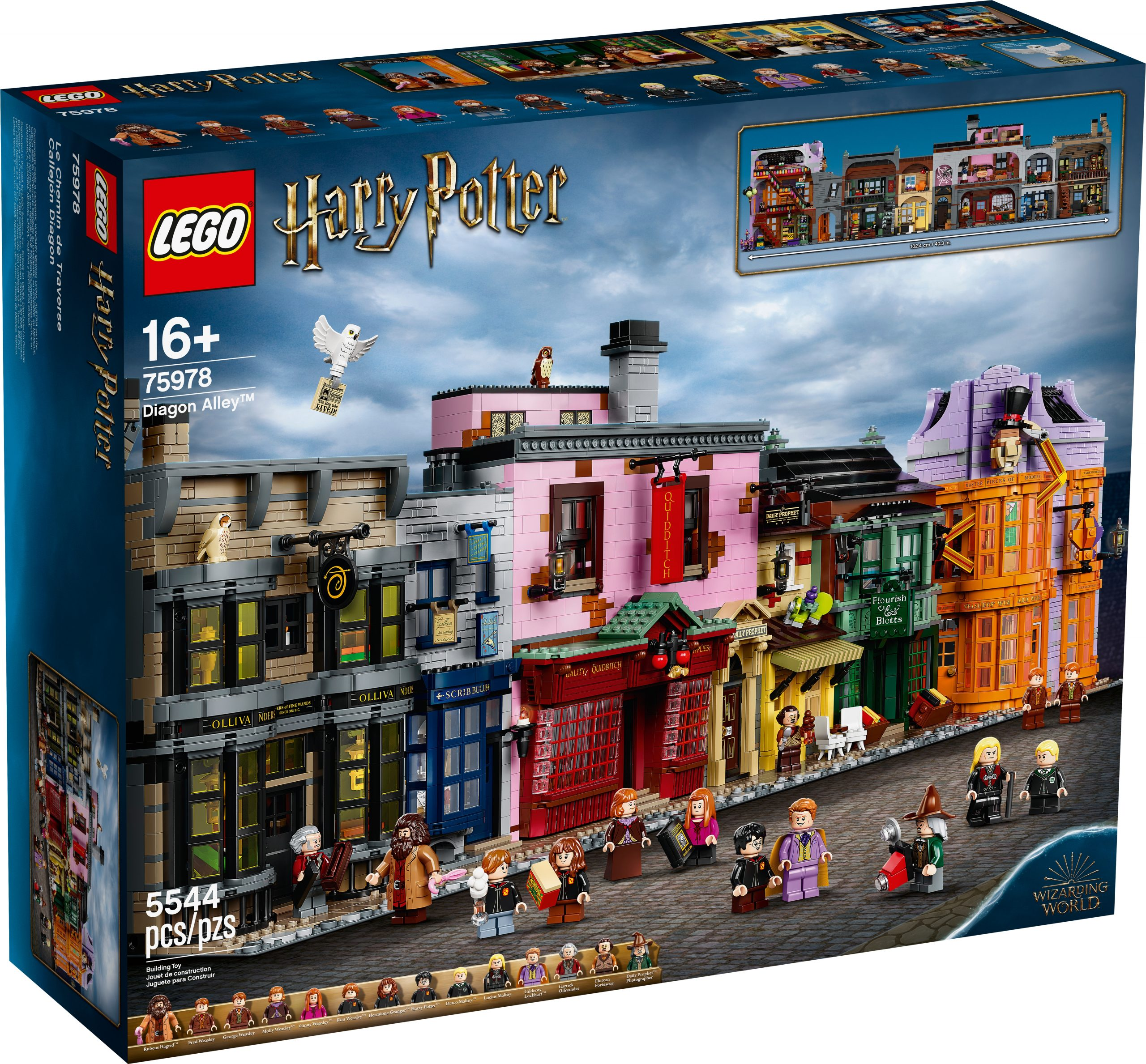 lego 75978 winkelgasse scaled